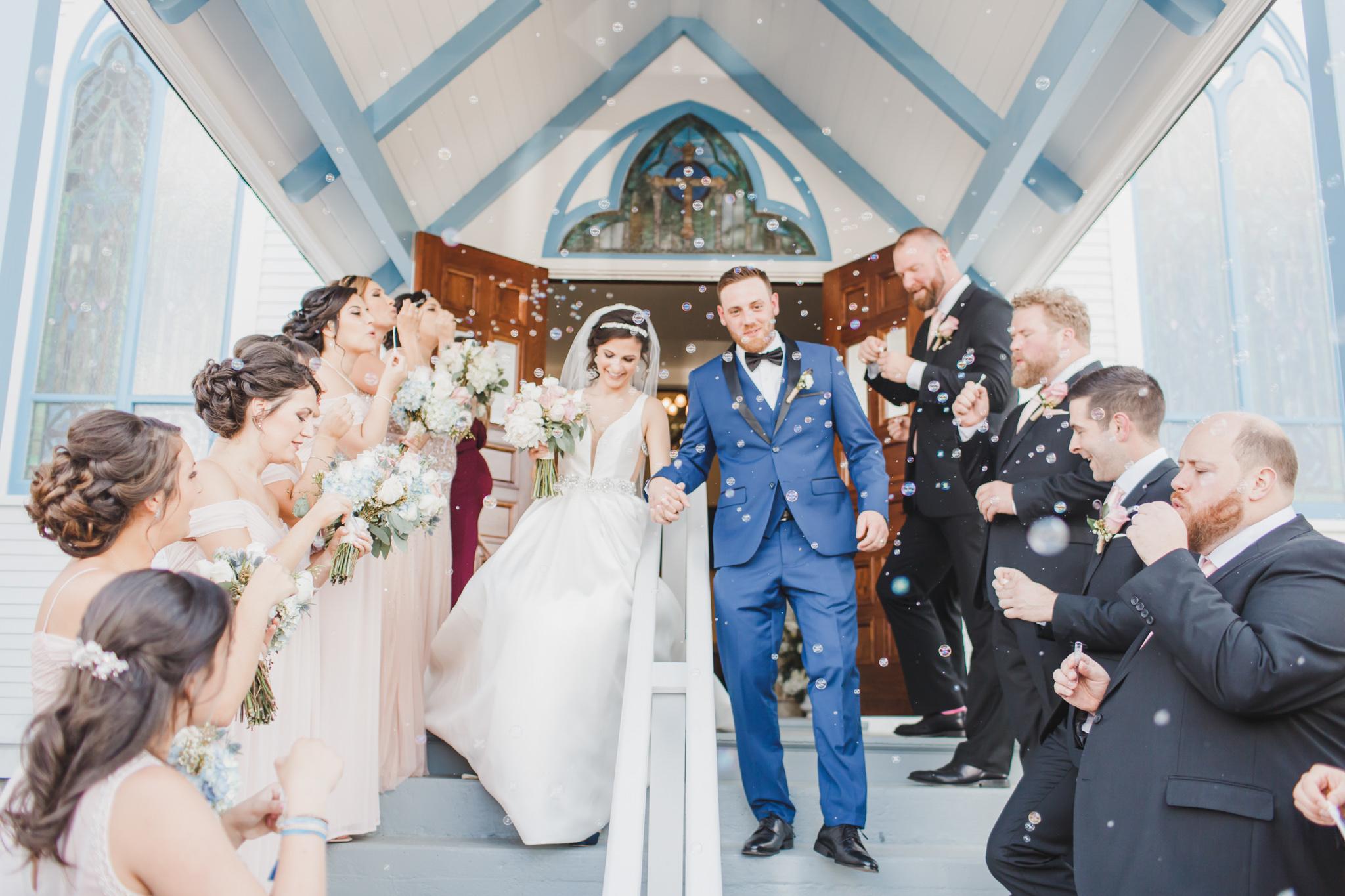 TOP_2019_Wedding_117.jpg