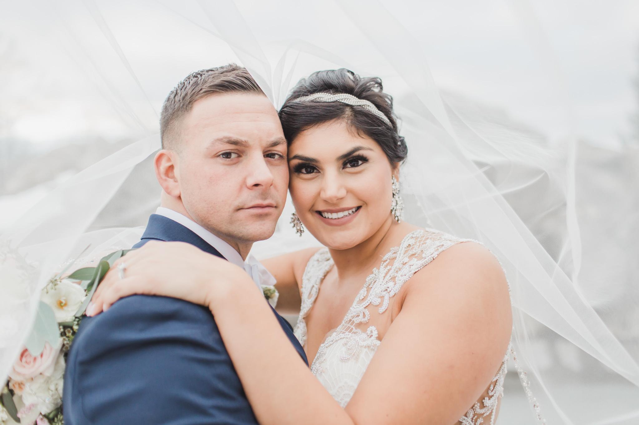 TOP_2019_Wedding_119.jpg