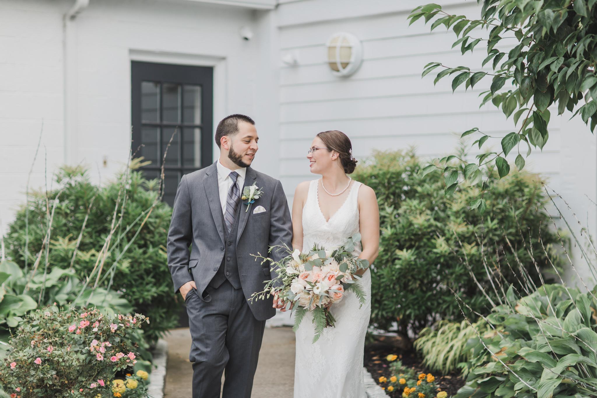 TOP_2019_Wedding_120.jpg
