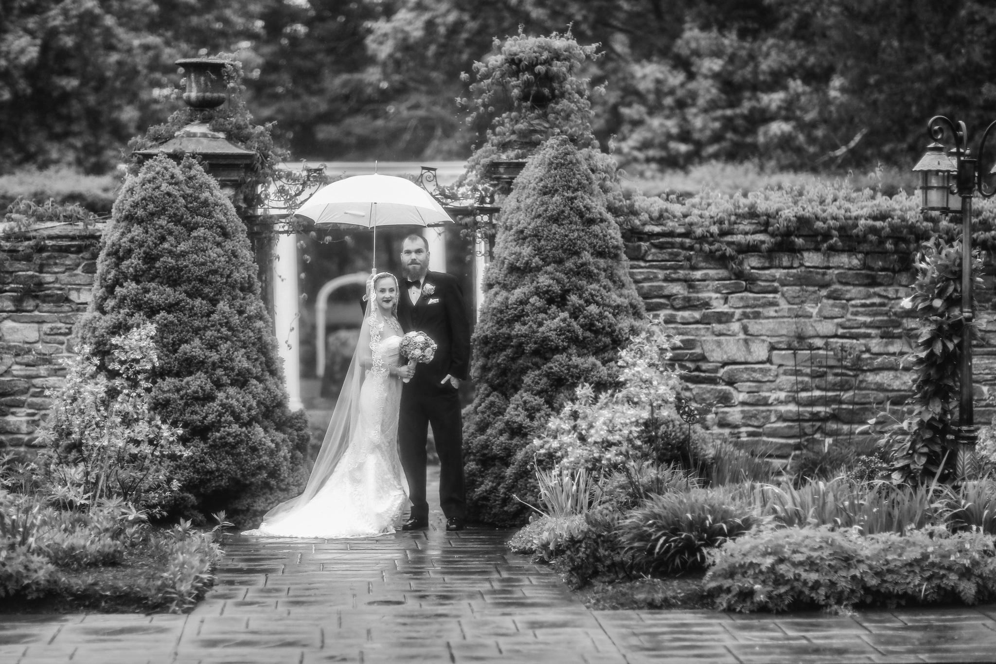 TOP_2019_Wedding_122.jpg