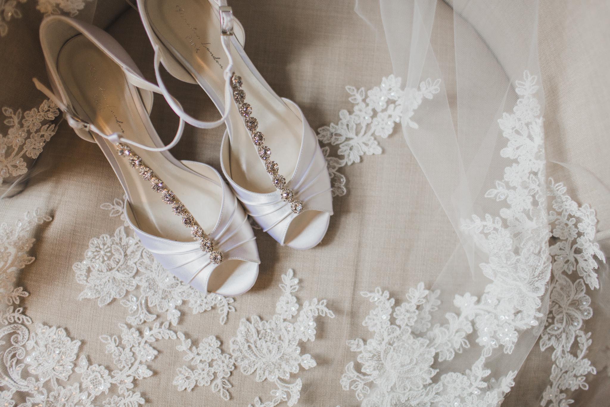 TOP_2019_Wedding_124.jpg
