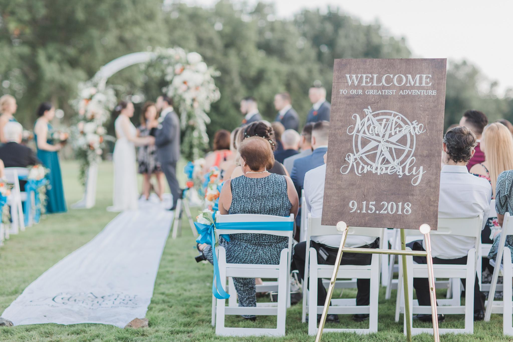 TOP_2019_Wedding_126.jpg