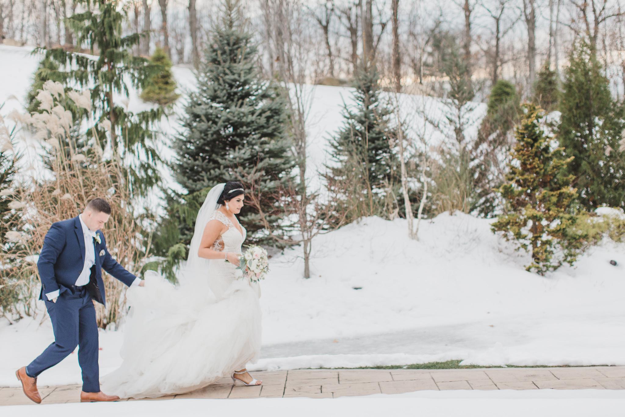 TOP_2019_Wedding_125.jpg