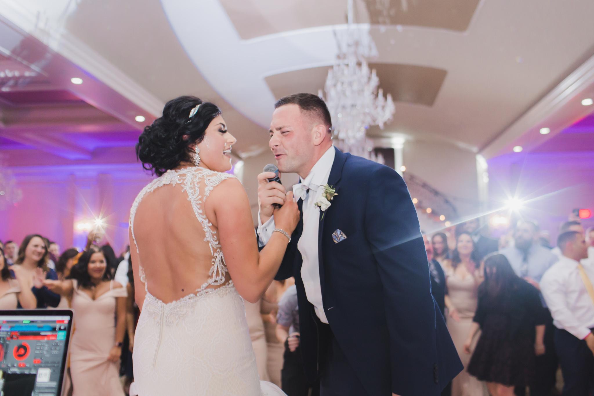 TOP_2019_Wedding_127.jpg