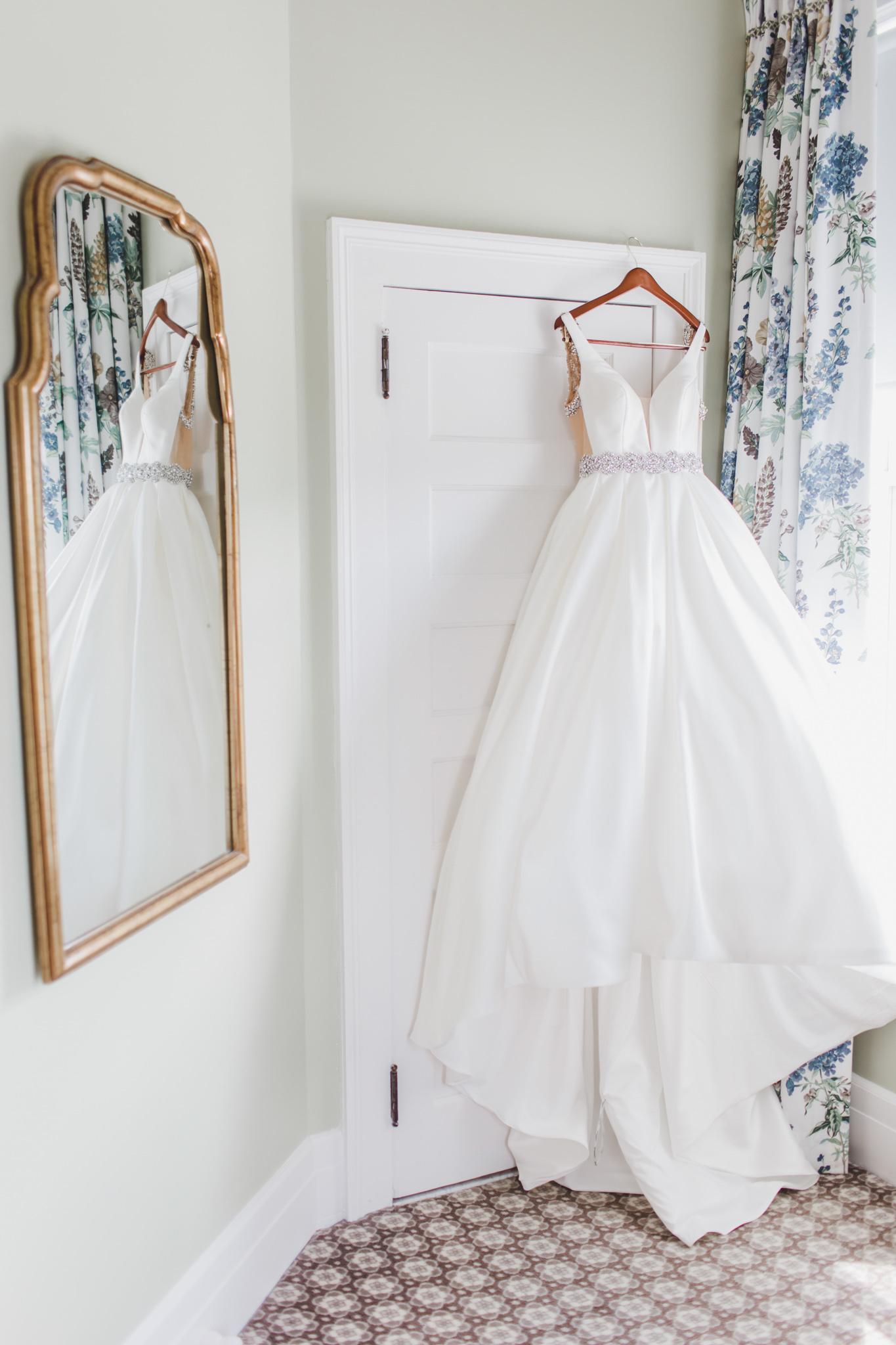 TOP_2019_Wedding_129.jpg