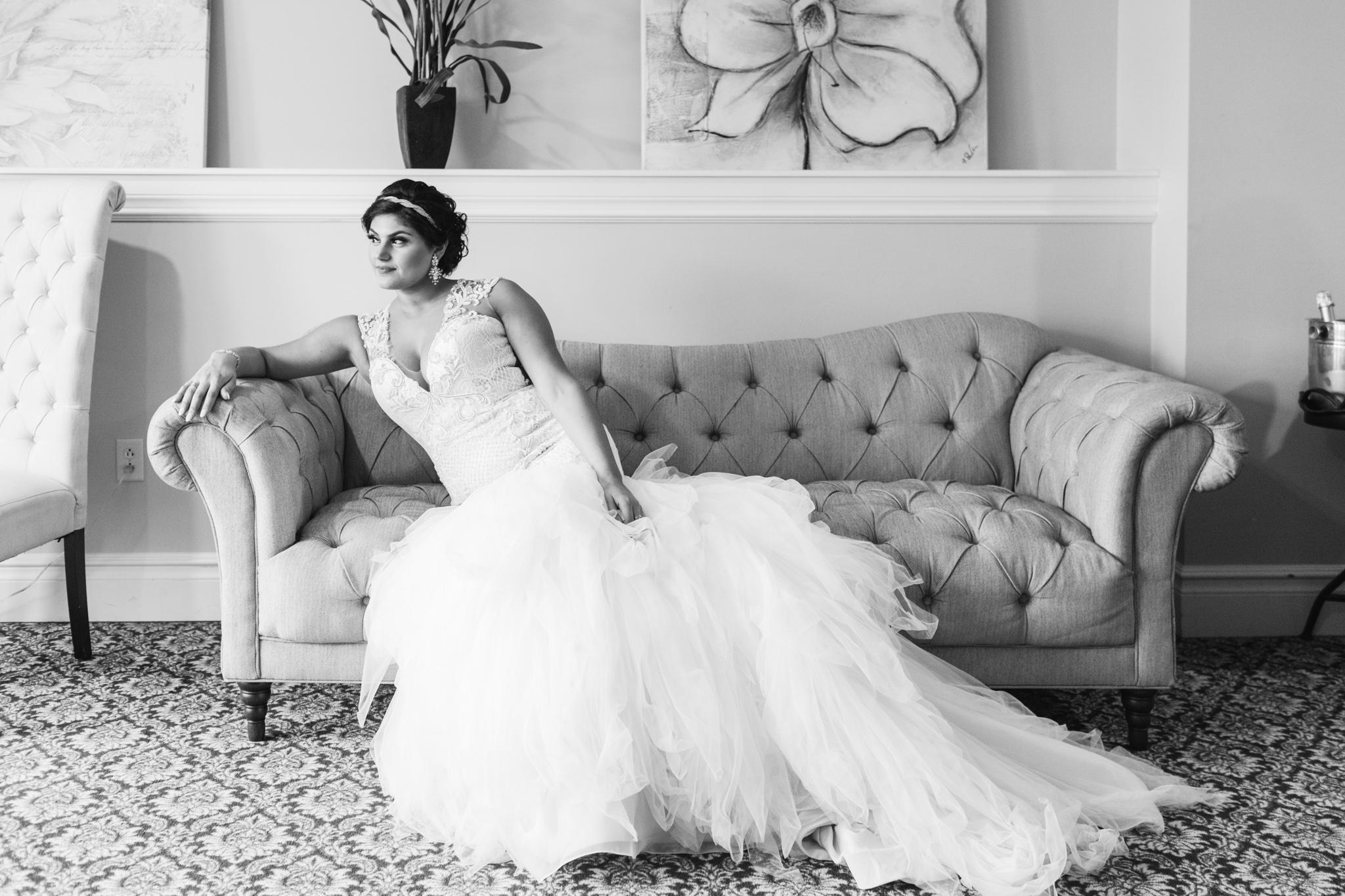 TOP_2019_Wedding_131.jpg
