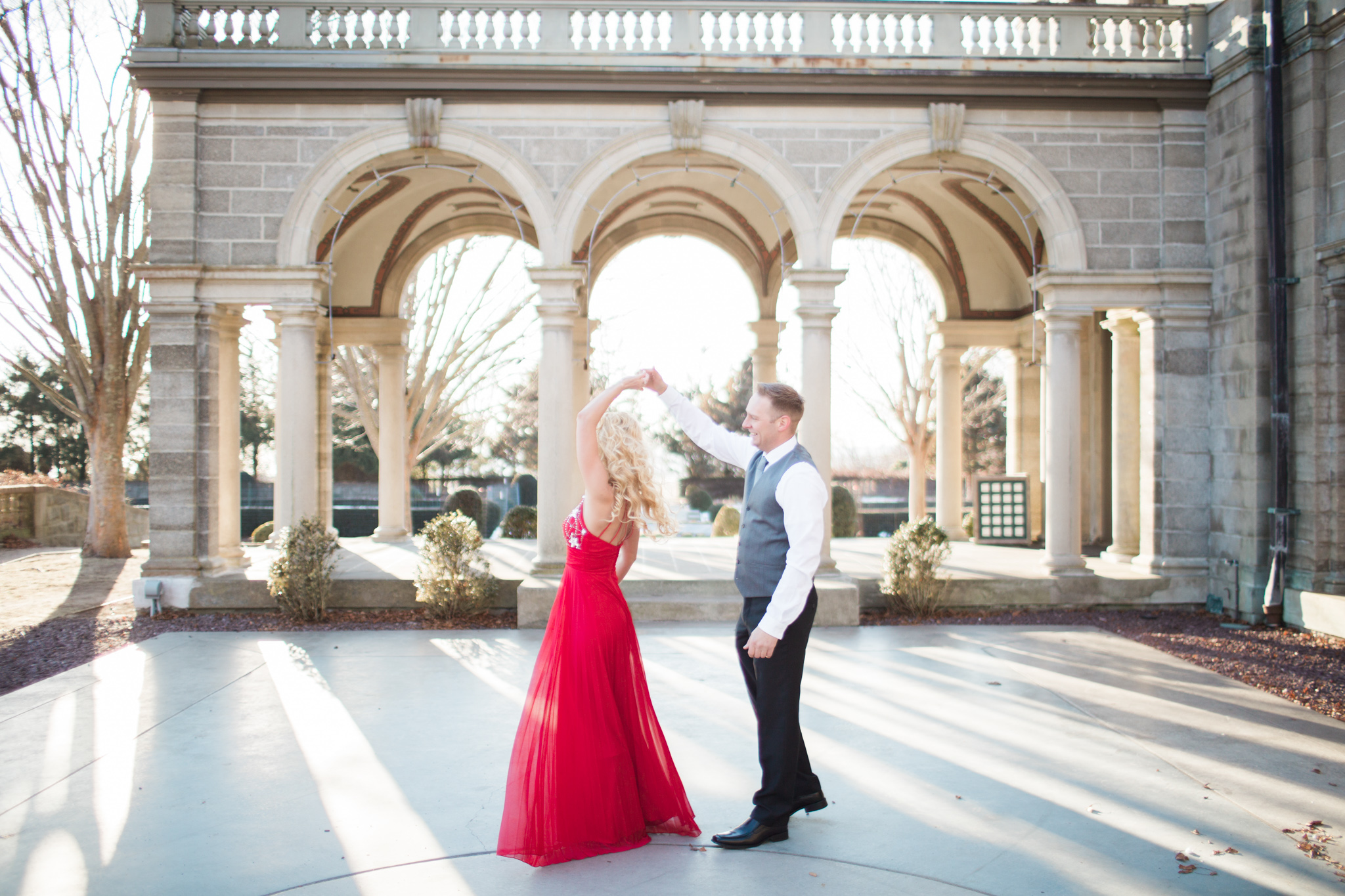 TOP_2019_Wedding_134.jpg