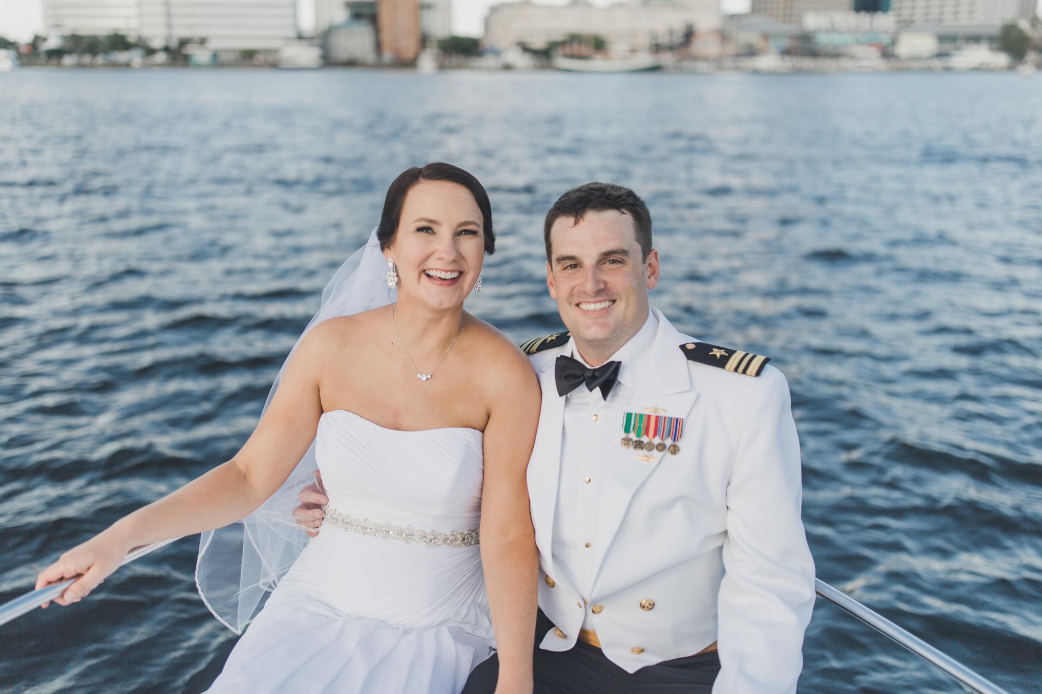 TOP_2019_Wedding_137.jpg