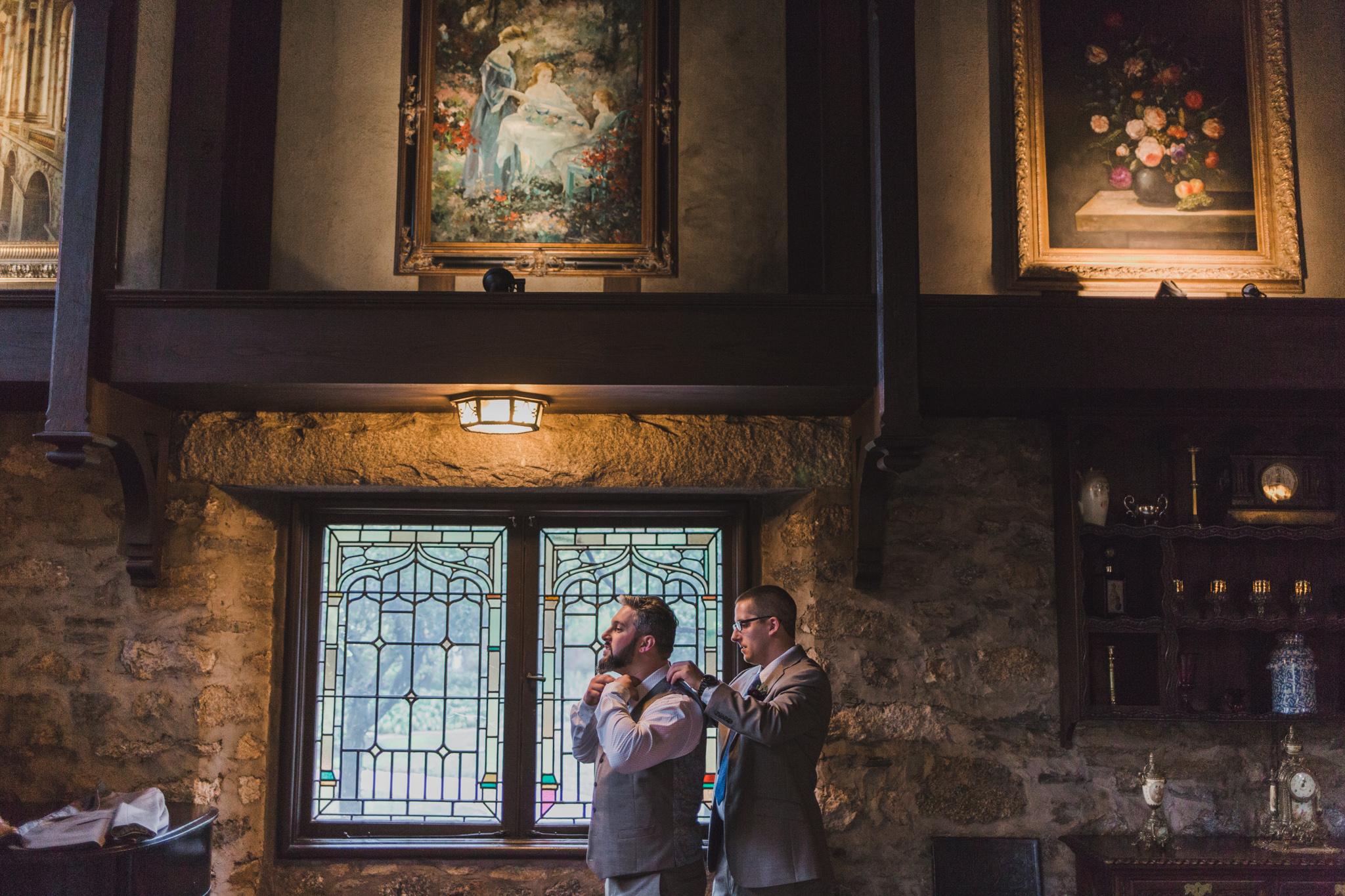 TOP_2019_Wedding_136.jpg