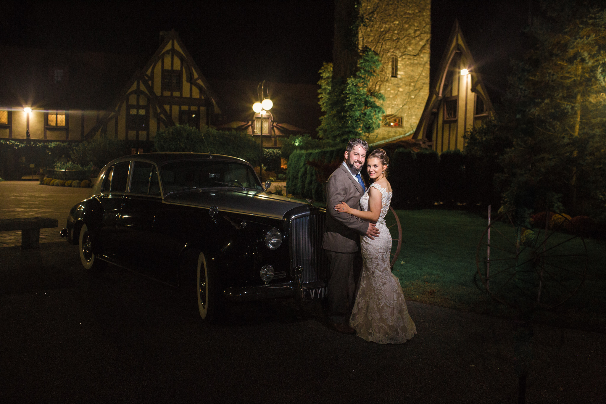 TOP_2019_Wedding_138.jpg