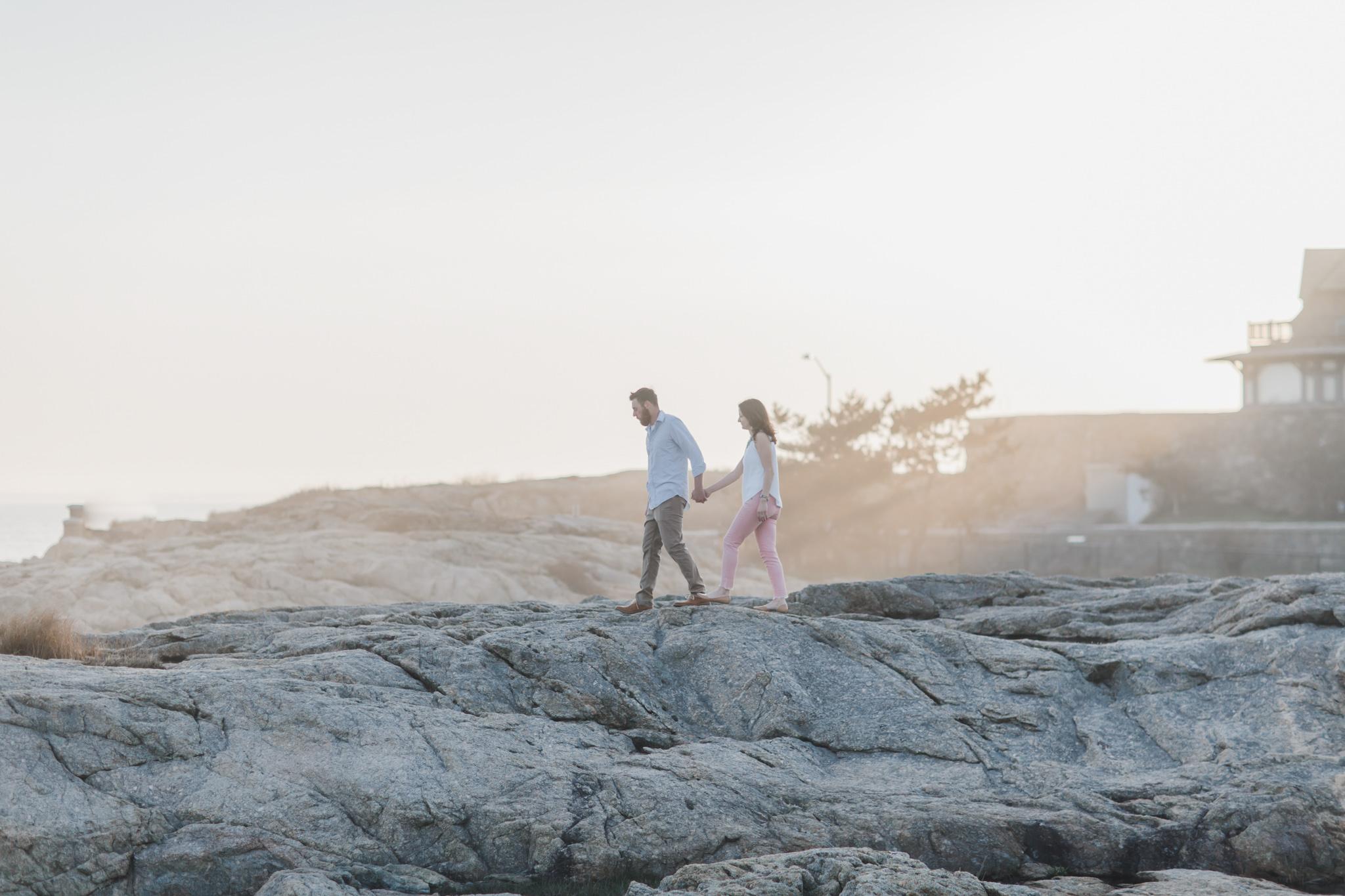 TOP_2019_Wedding_143.jpg