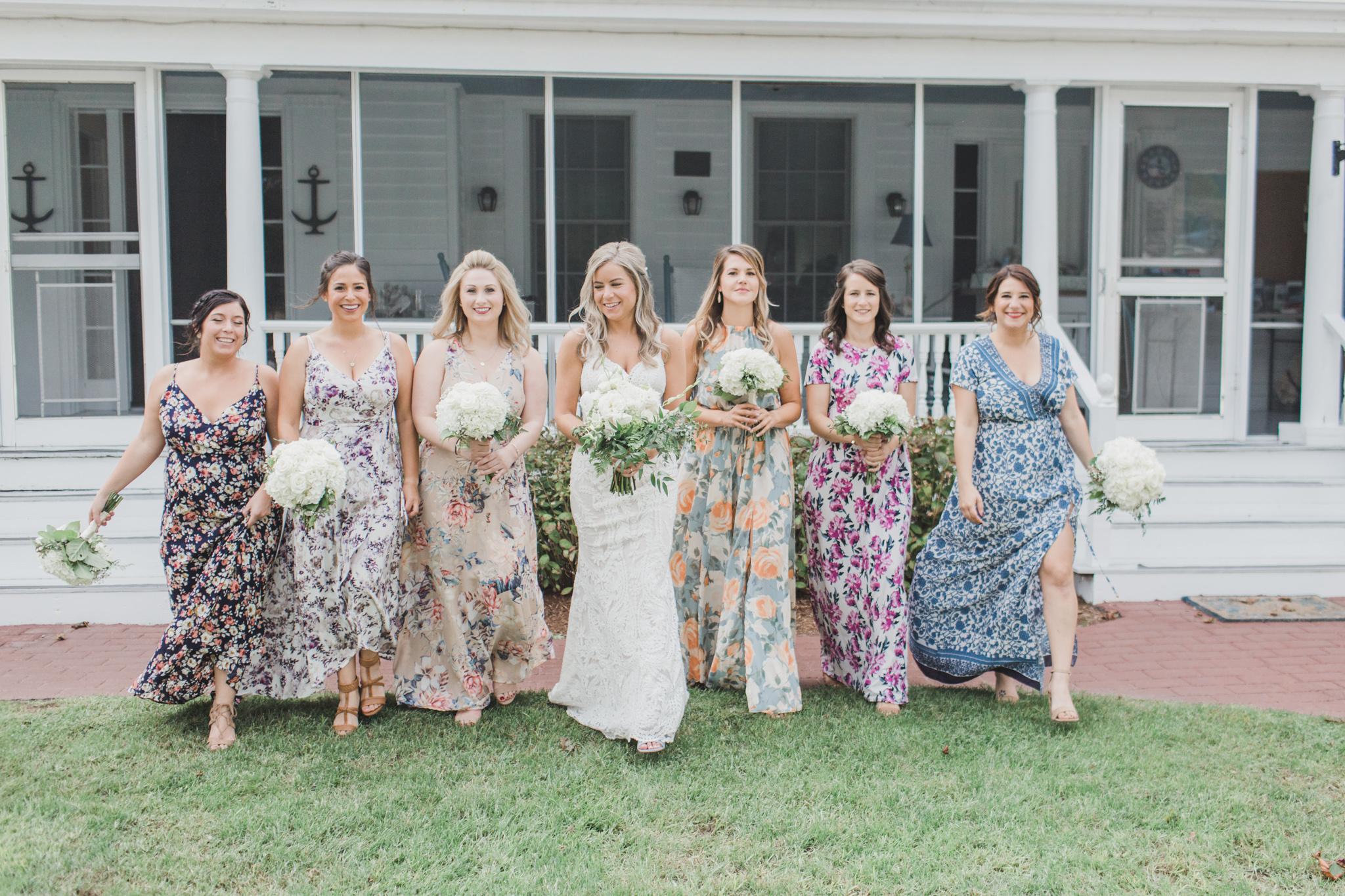 TOP_2019_Wedding_144.jpg