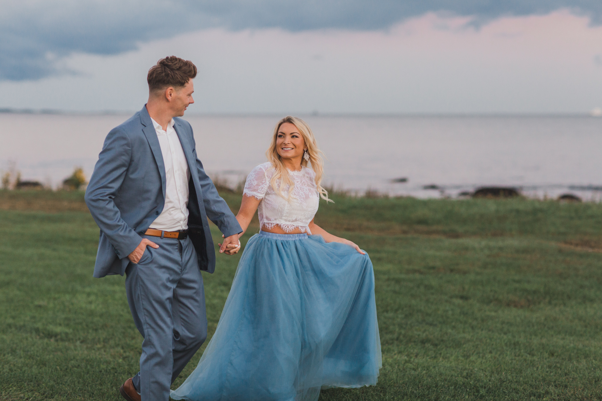 TOP_2019_Wedding_146.jpg