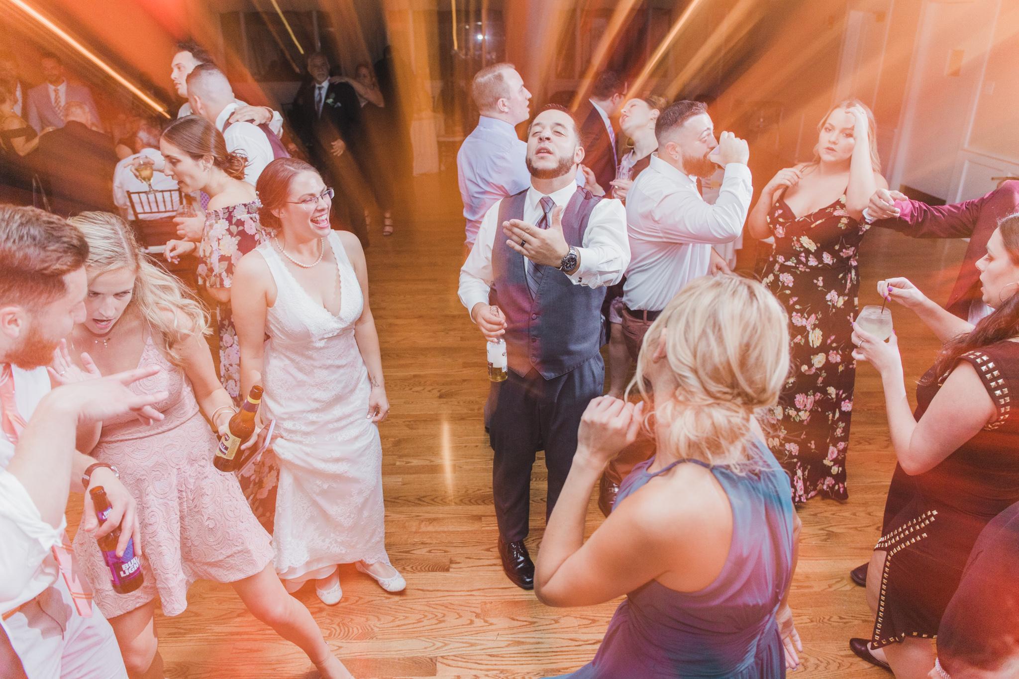 TOP_2019_Wedding_147.jpg