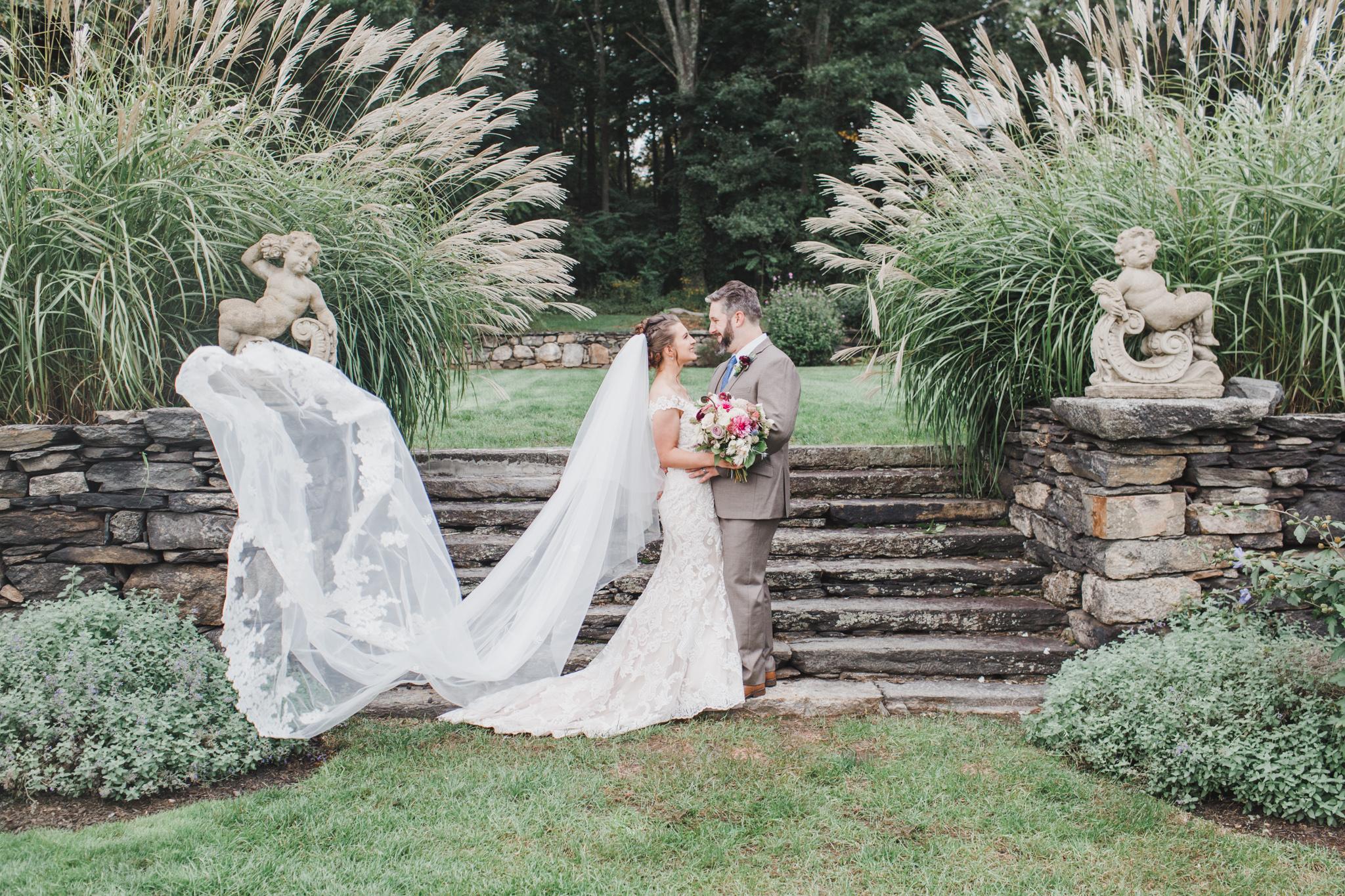 TOP_2019_Wedding_148.jpg