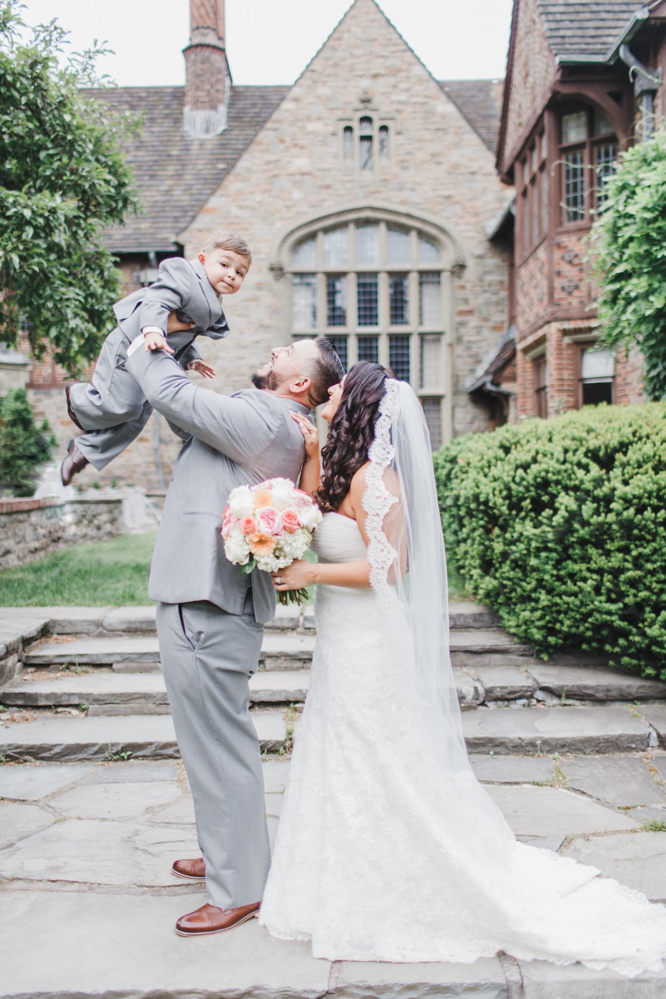 TOP_2019_Wedding_151.jpg