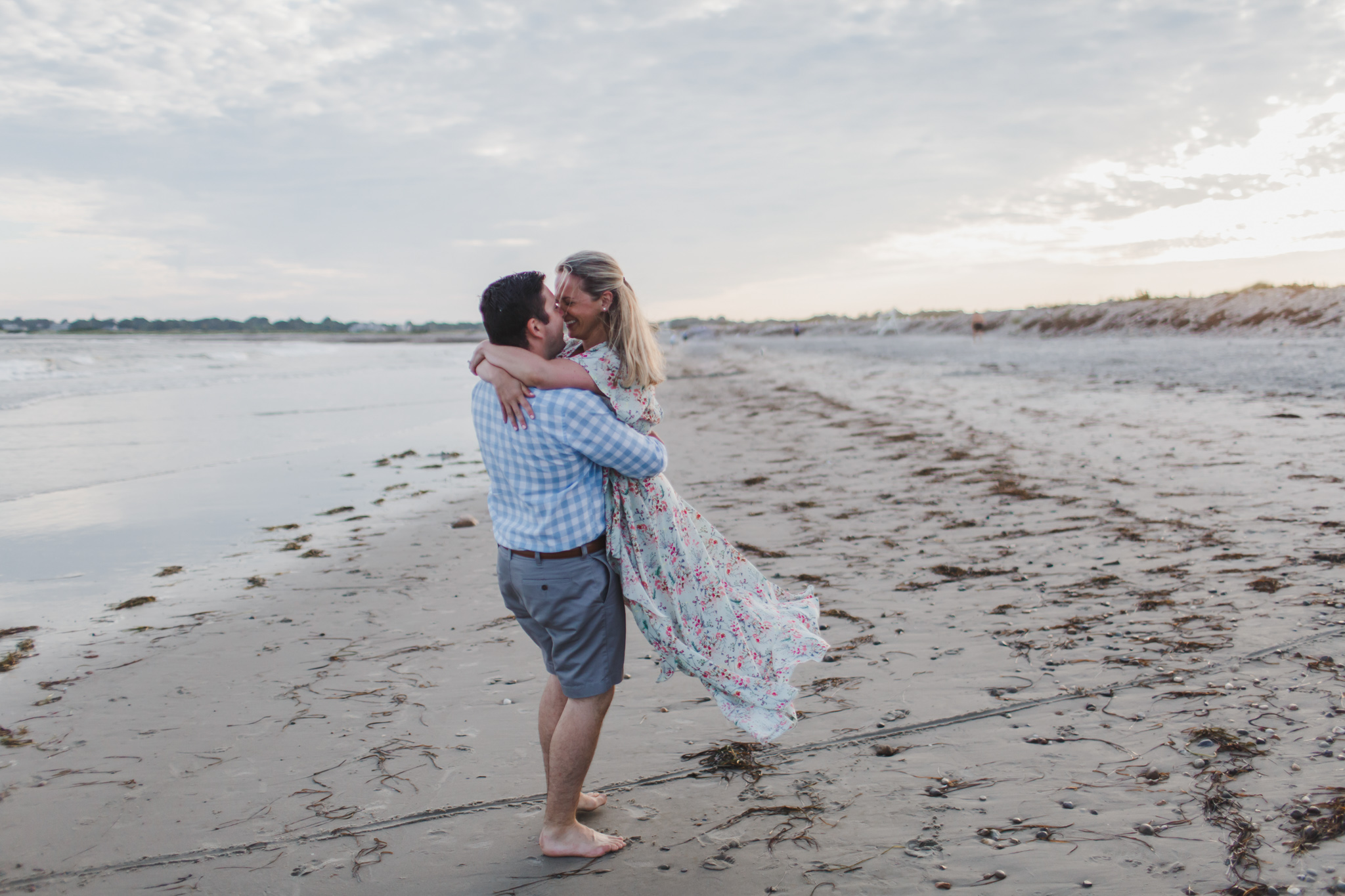 TOP_2019_Wedding_152.jpg