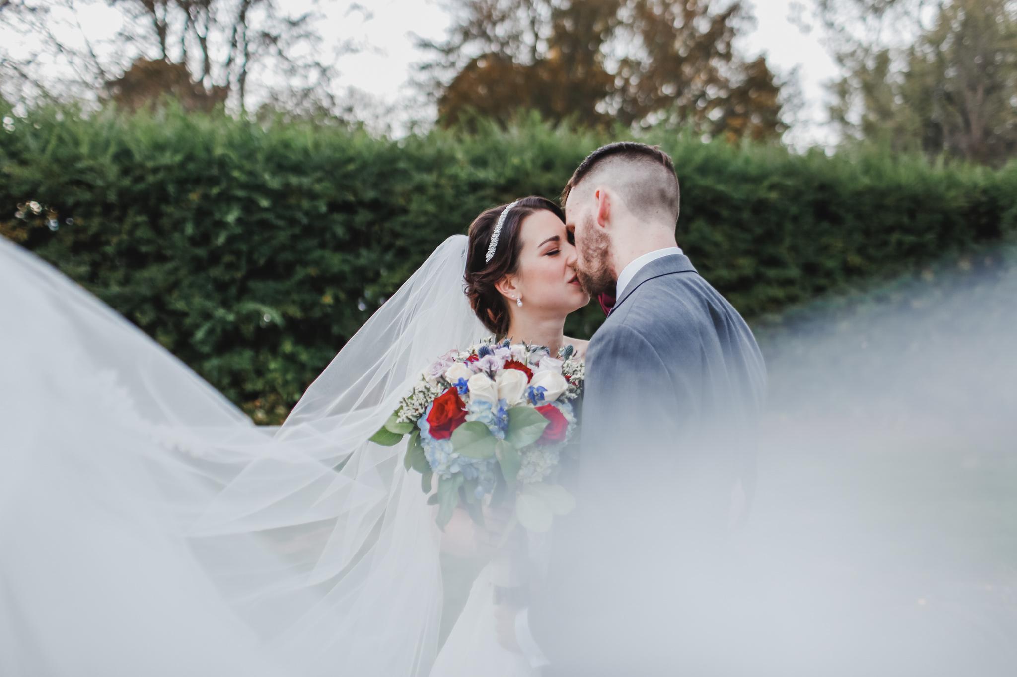 TOP_2019_Wedding_153.jpg