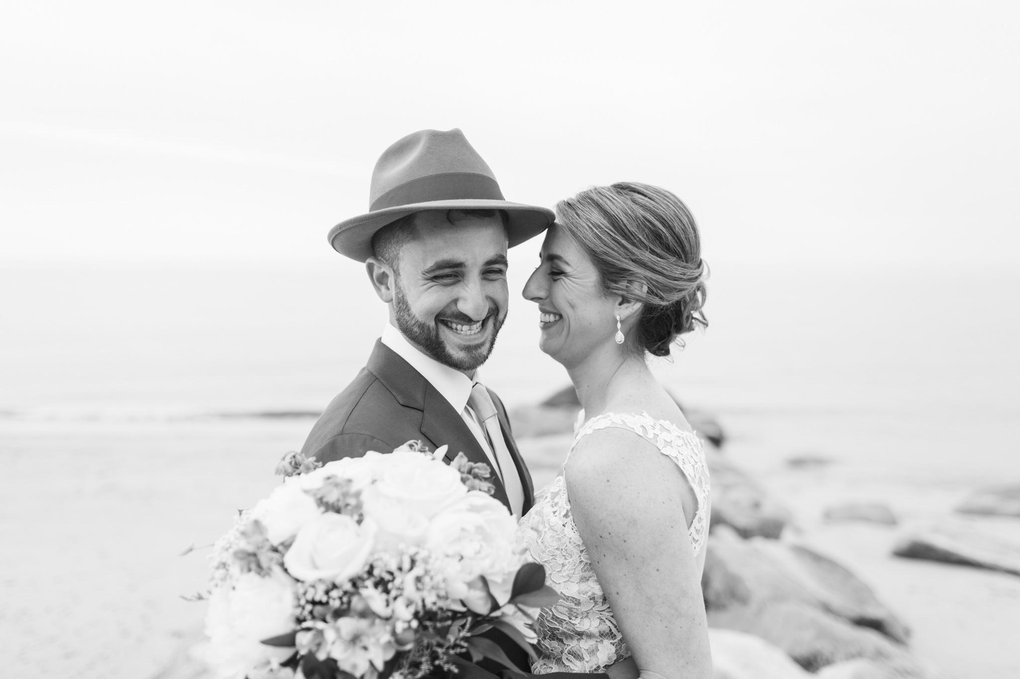 TOP_2019_Wedding_154.jpg