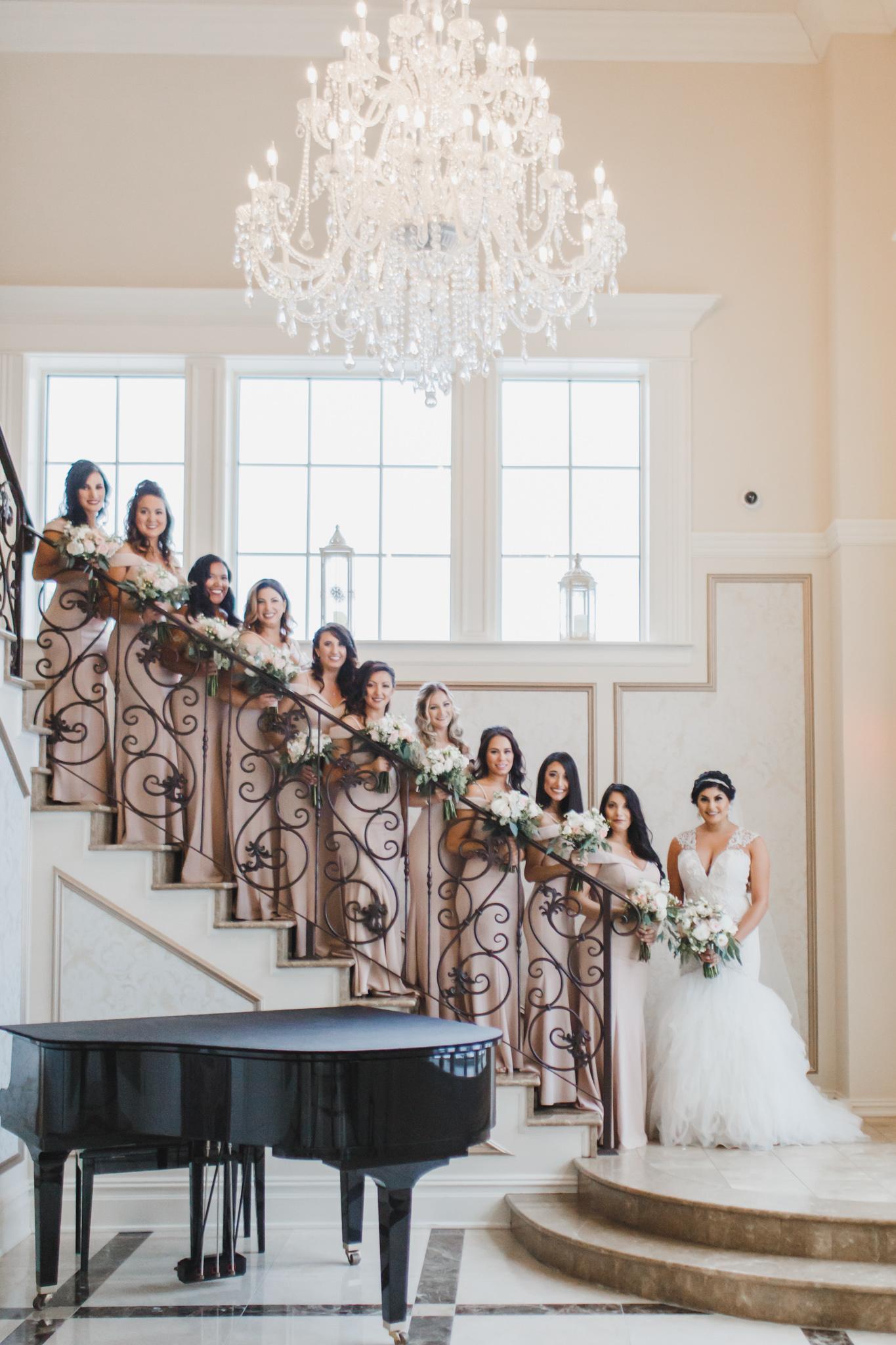 TOP_2019_Wedding_157.jpg