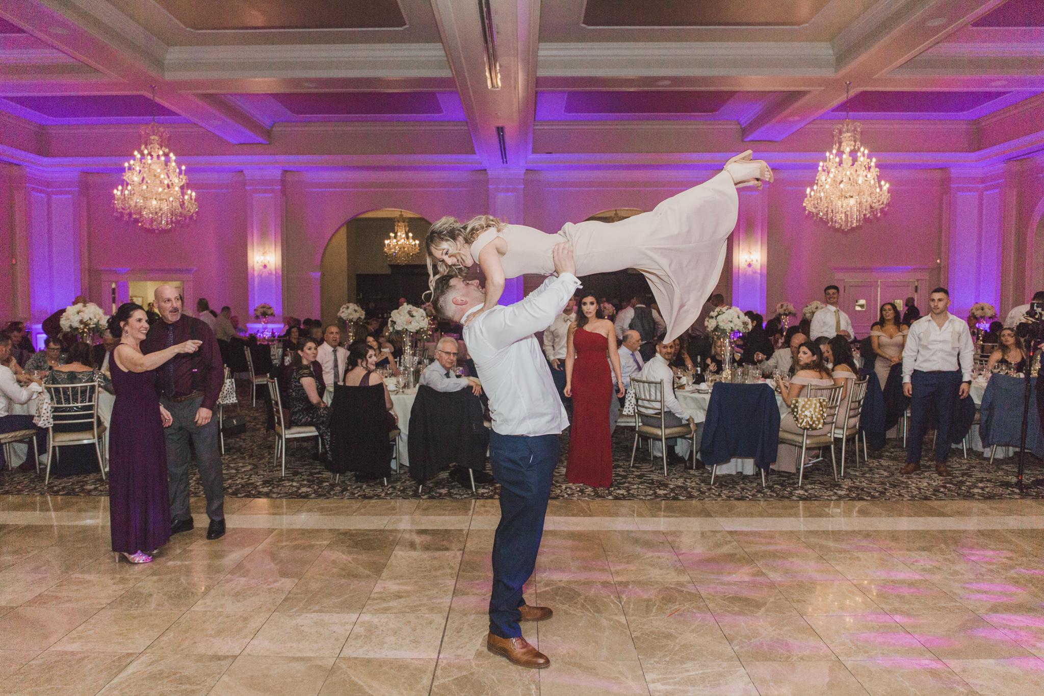 TOP_2019_Wedding_159.jpg