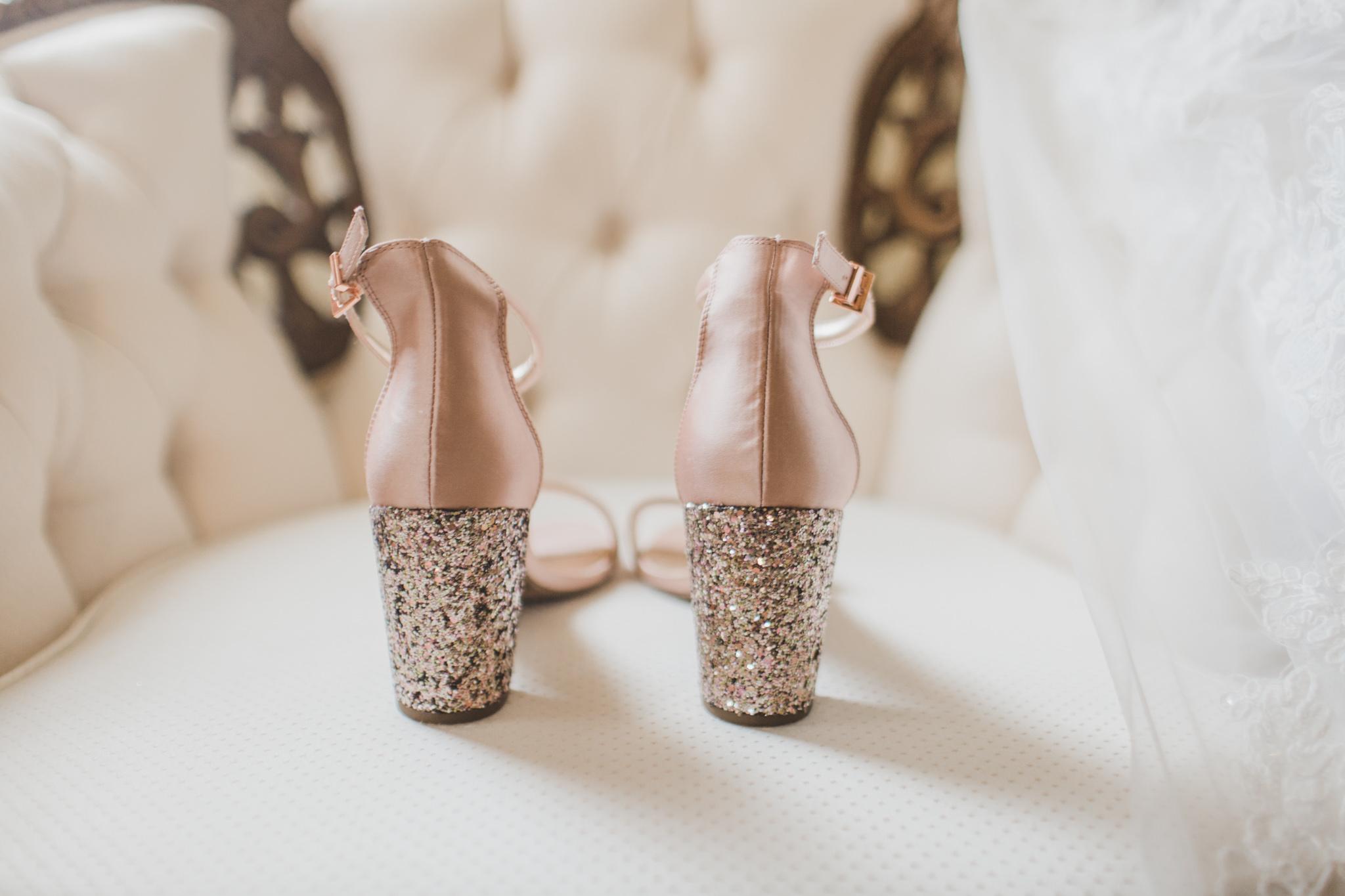 TOP_2019_Wedding_160.jpg