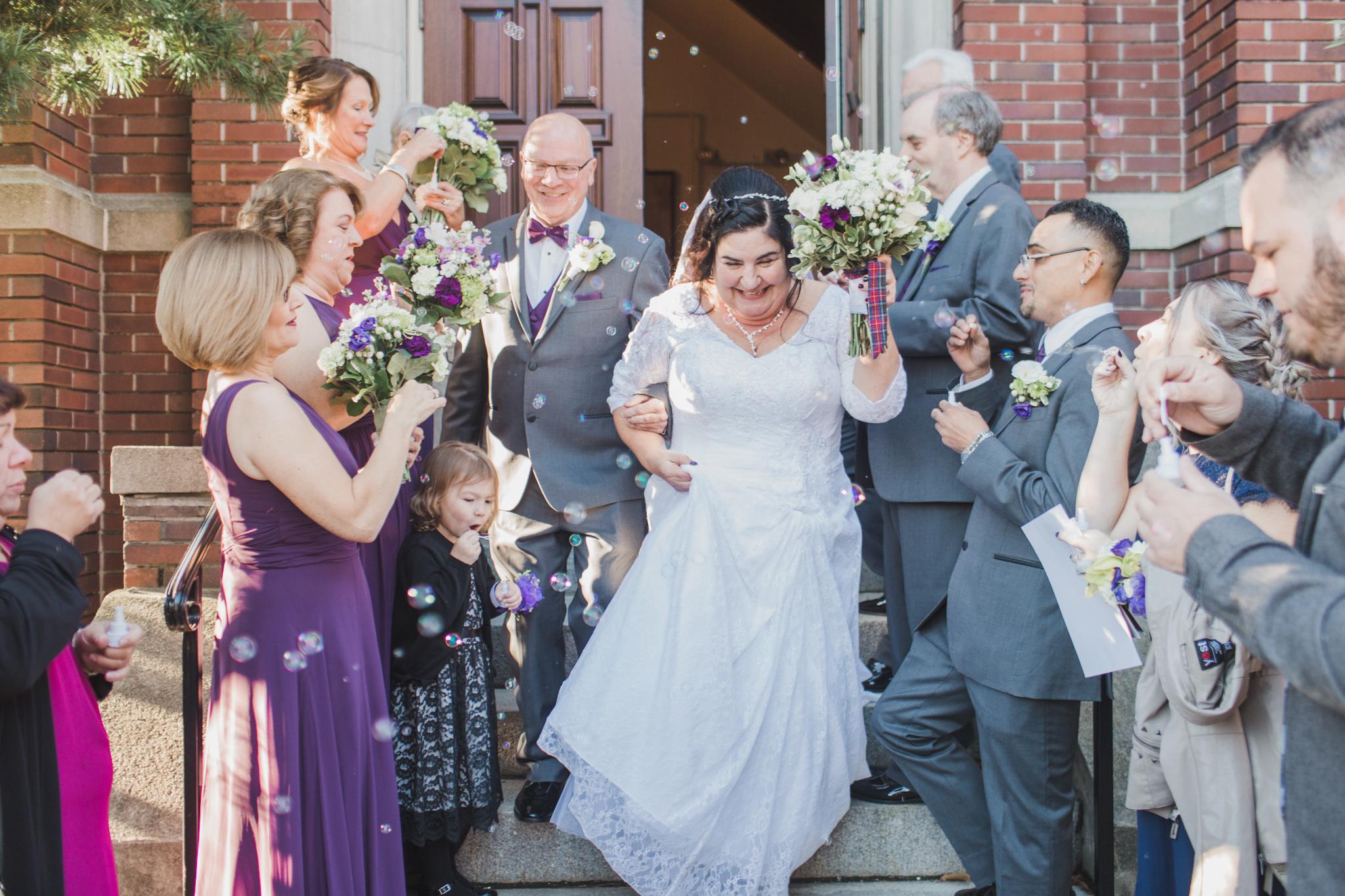 TOP_2019_Wedding_161.jpg