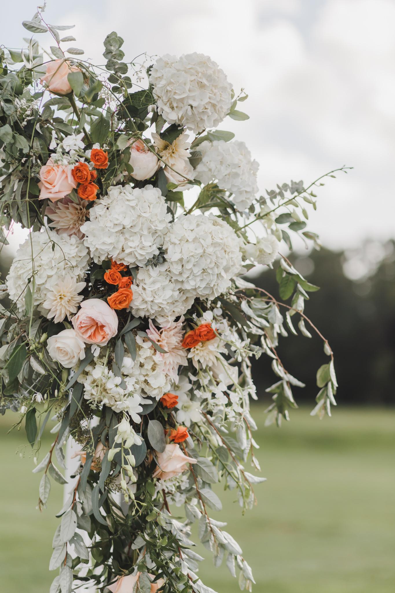 TOP_2019_Wedding_163.jpg
