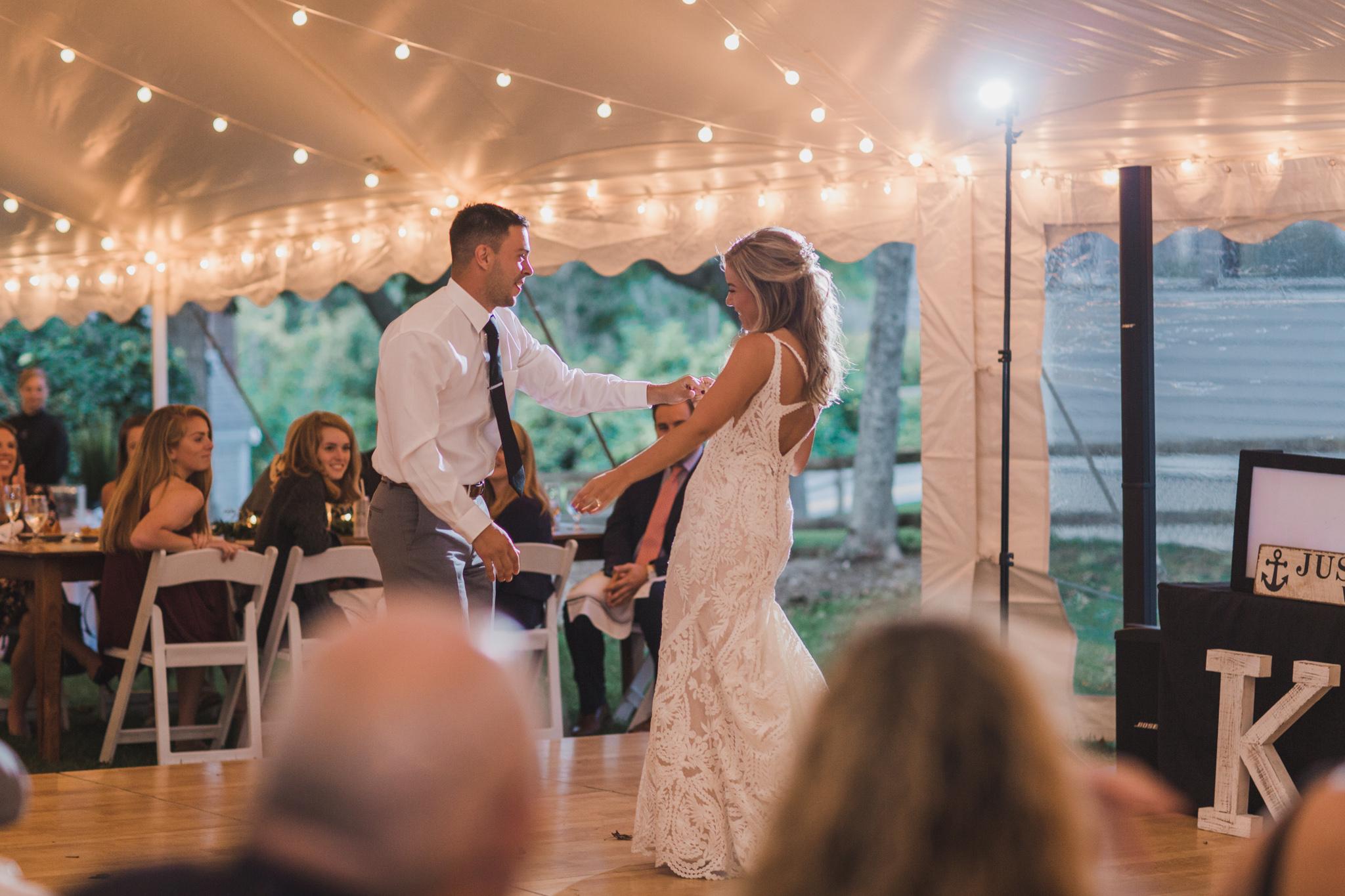 TOP_2019_Wedding_164.jpg