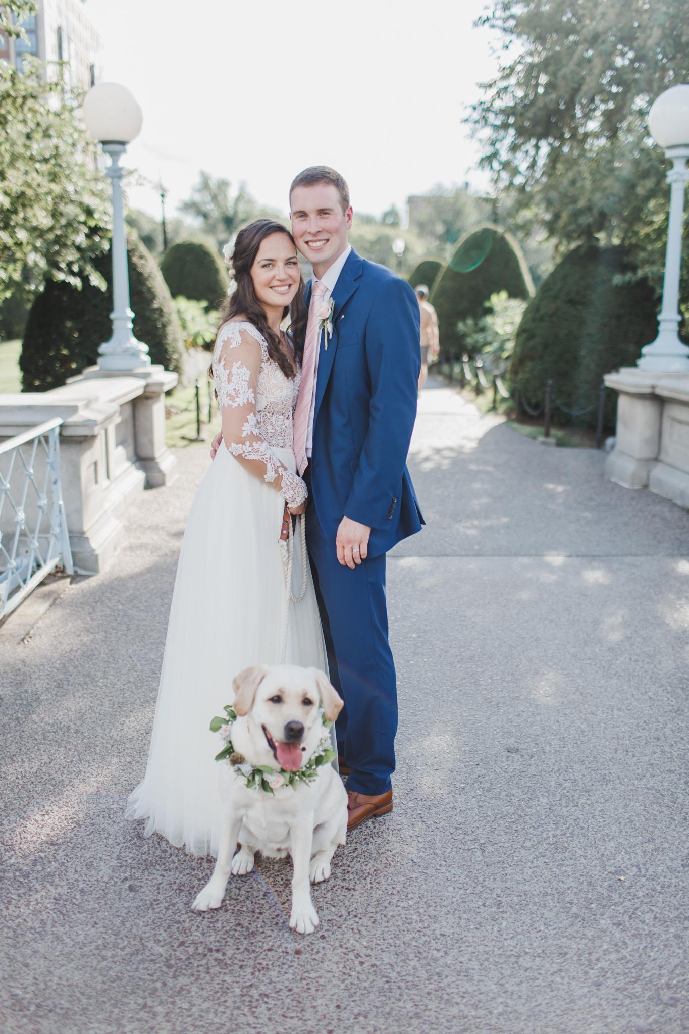 TOP_2019_Wedding_201.jpg