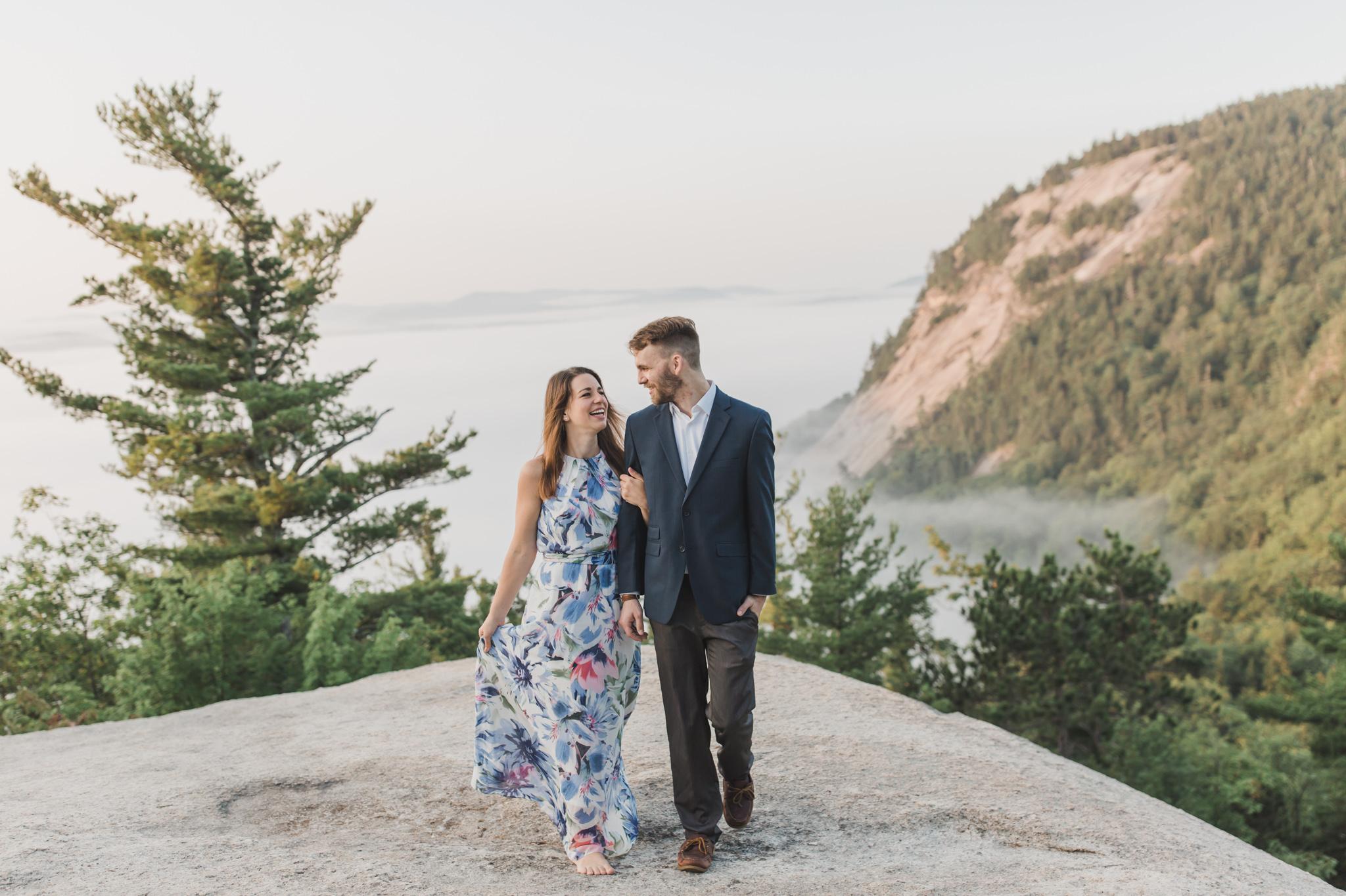 TOP_2019_Wedding_204.jpg