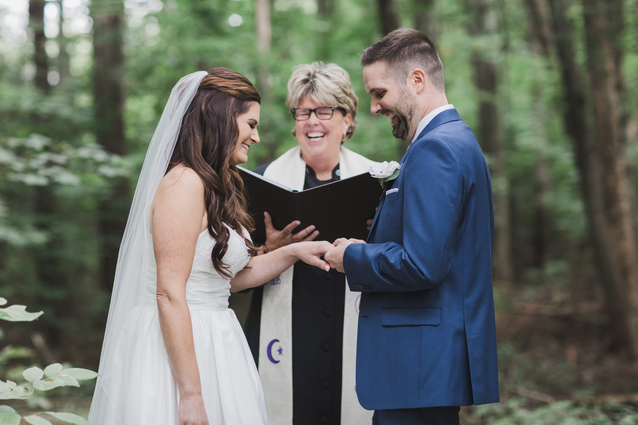 TOP_2019_Wedding_206.jpg
