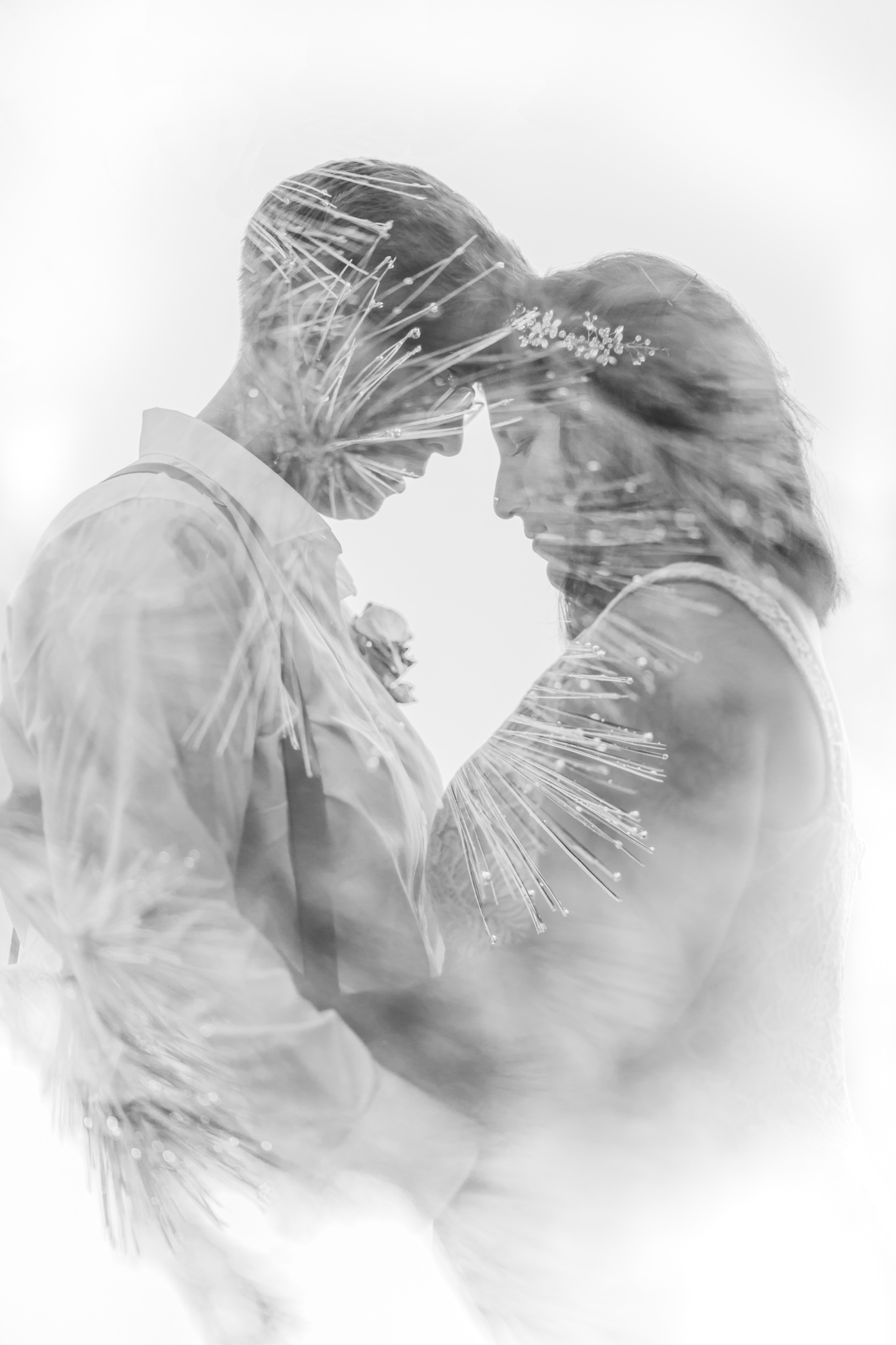 TOP_2019_Wedding_207.jpg