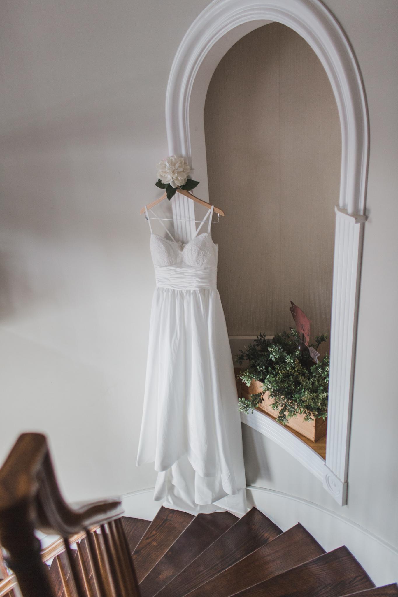 TOP_2019_Wedding_208.jpg