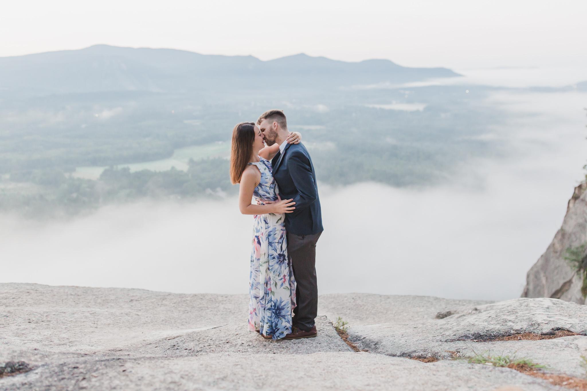 TOP_2019_Wedding_210.jpg