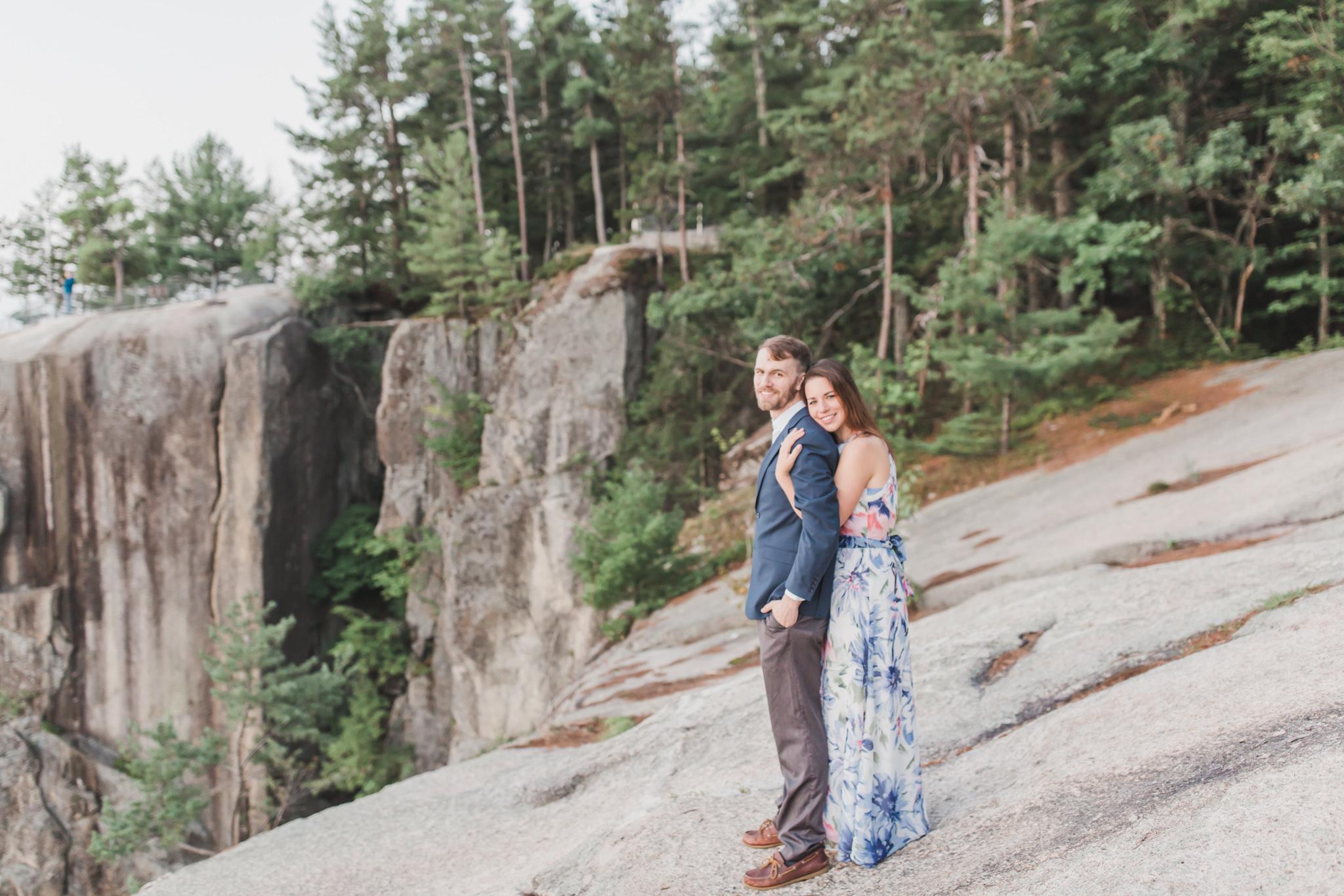 TOP_2019_Wedding_211.jpg