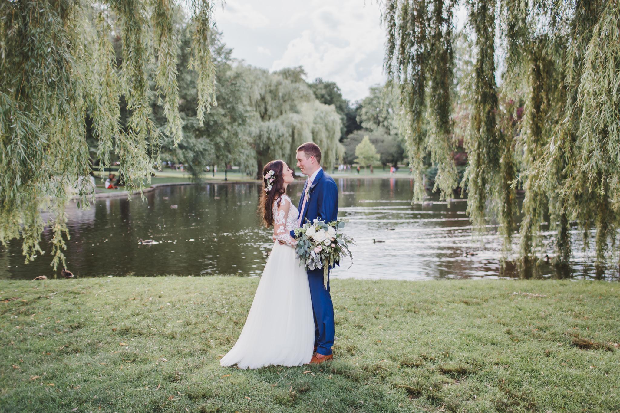 TOP_2019_Wedding_212.jpg
