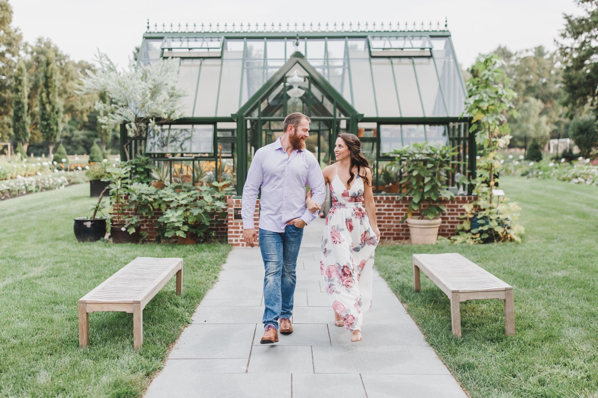 TOP_2019_Wedding_214.jpg