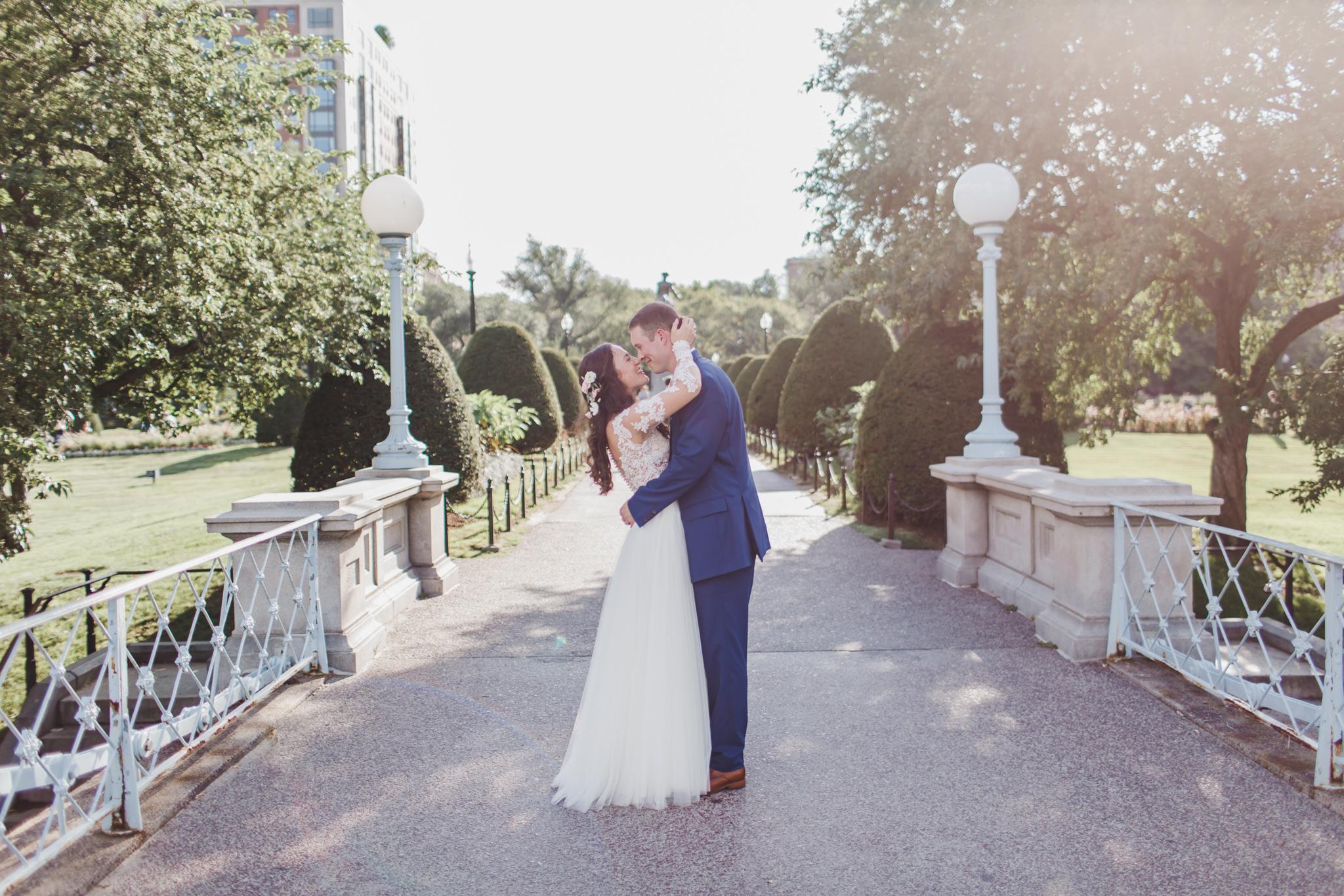 TOP_2019_Wedding_215.jpg