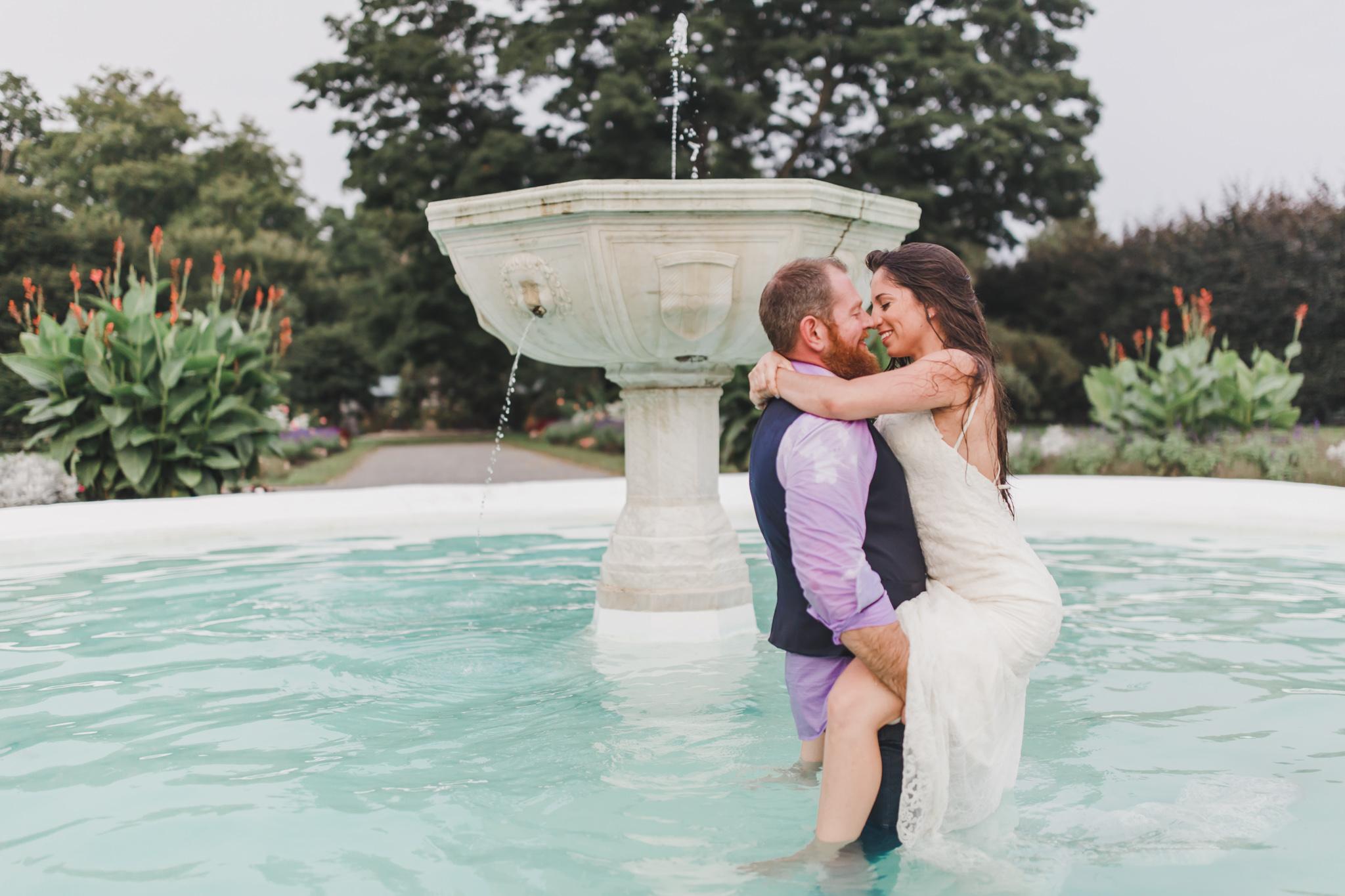 TOP_2019_Wedding_218.jpg