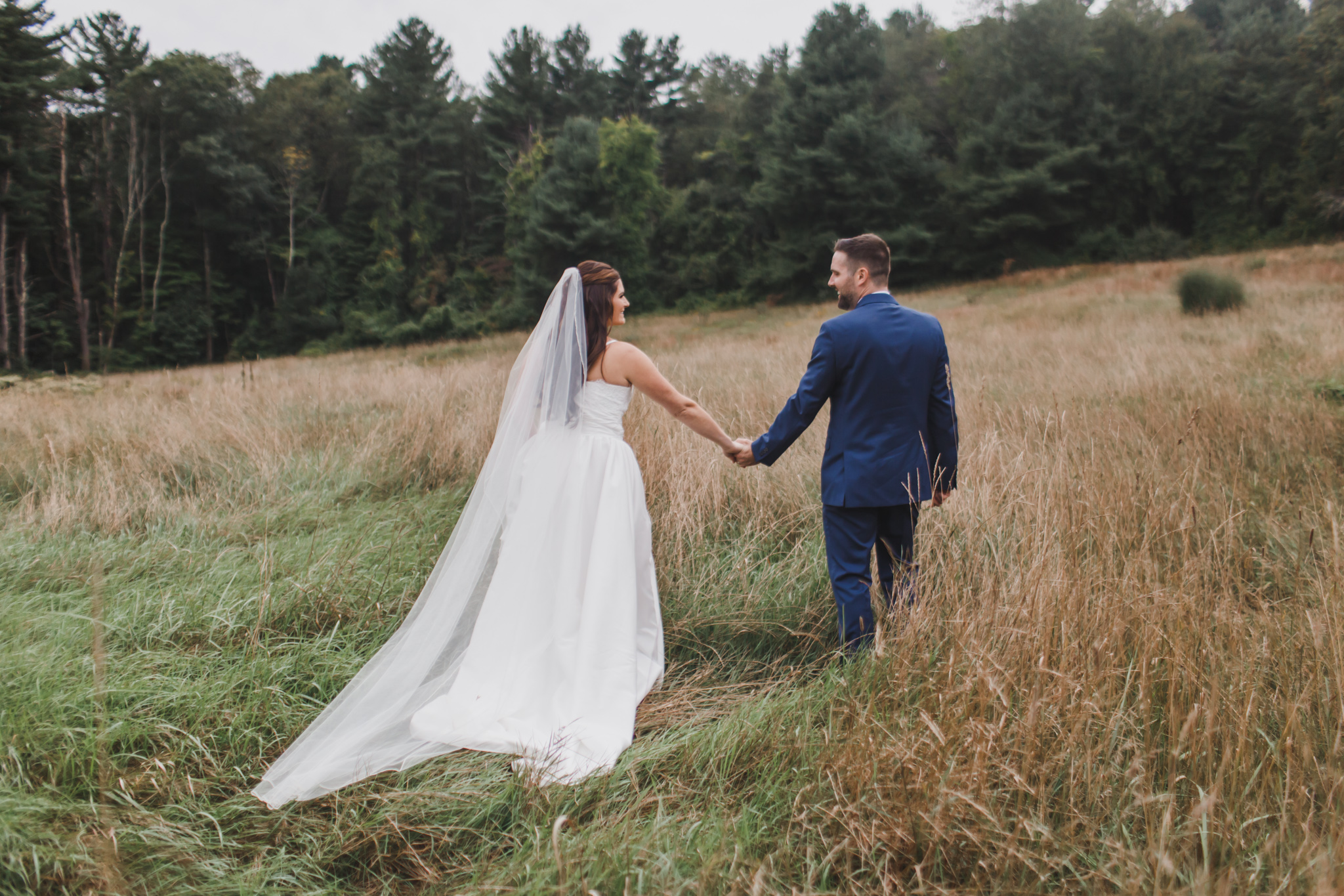 TOP_2019_Wedding_219.jpg