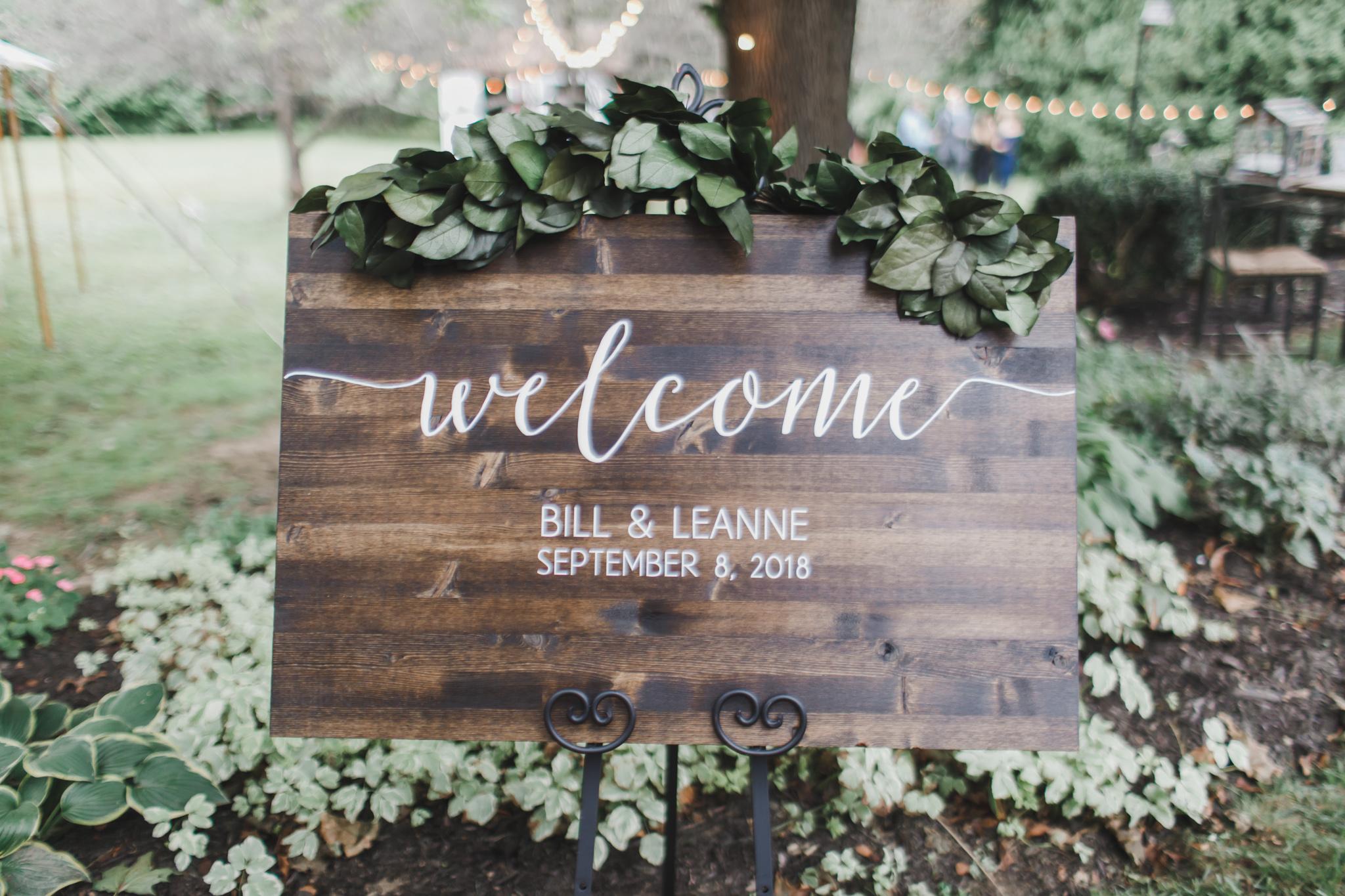 TOP_2019_Wedding_222.jpg
