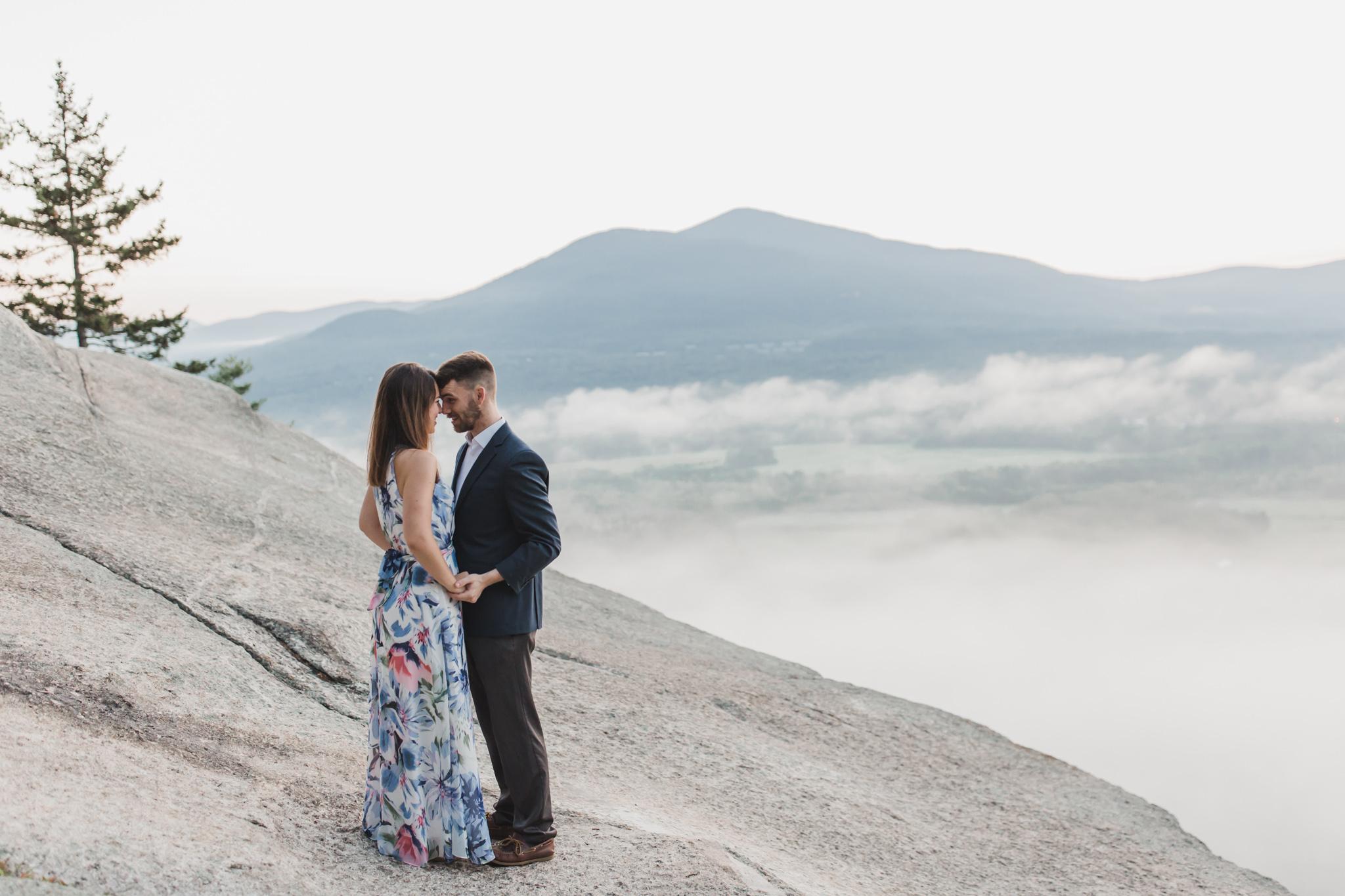 TOP_2019_Wedding_224.jpg