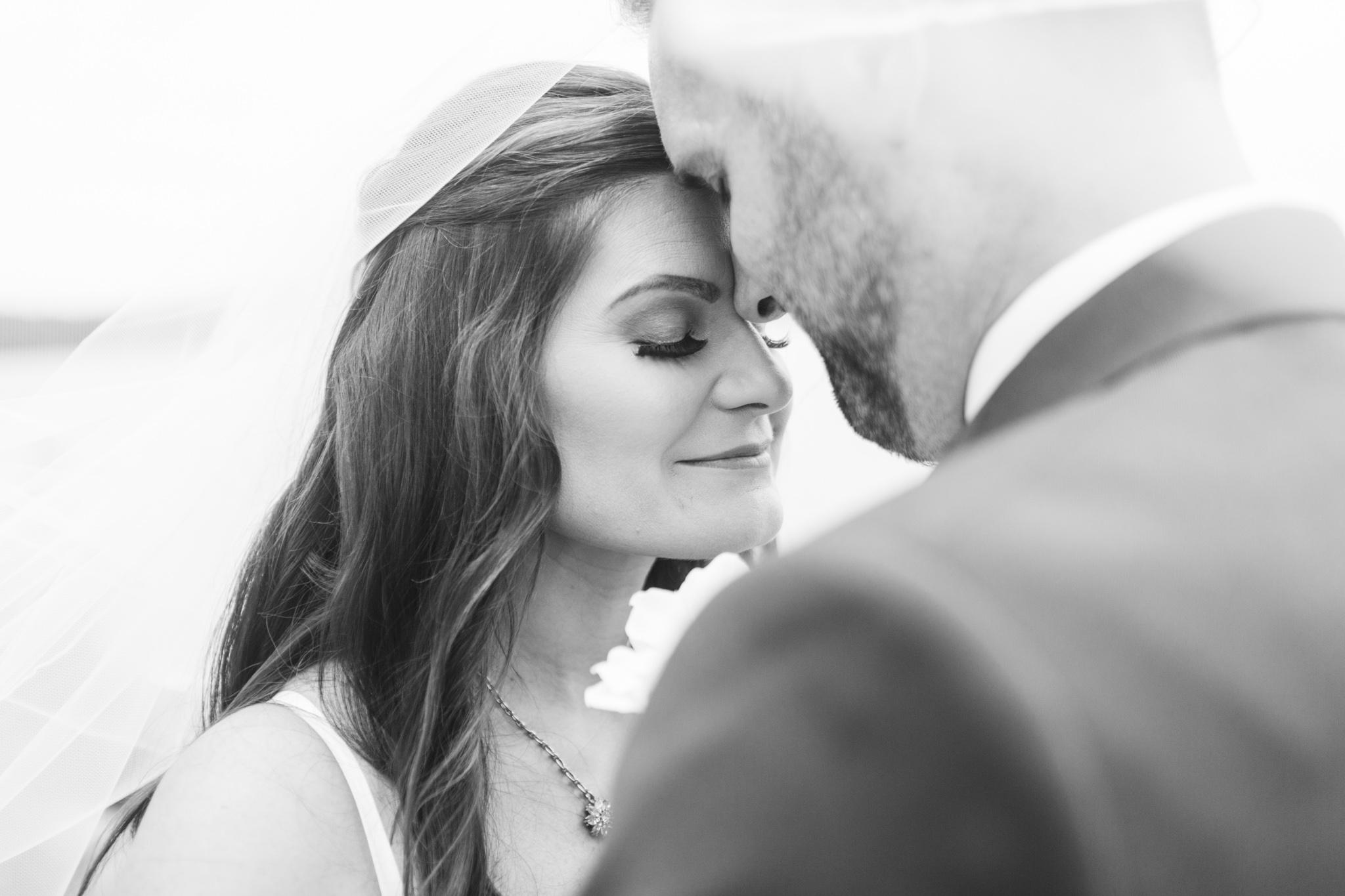 TOP_2019_Wedding_225.jpg