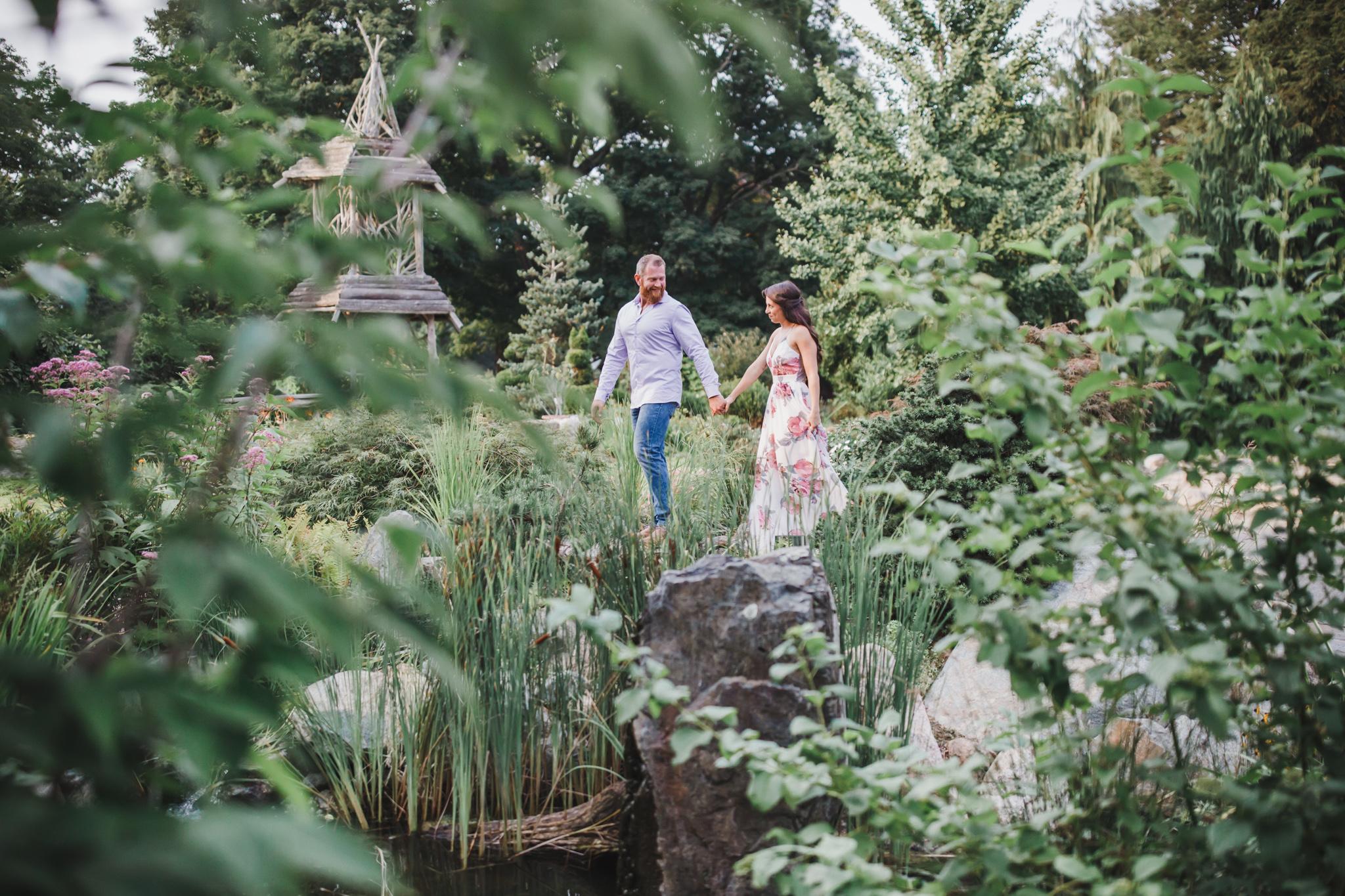 TOP_2019_Wedding_227.jpg