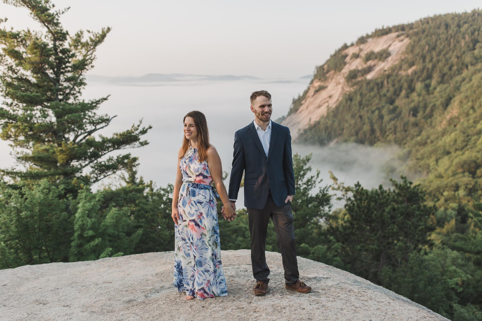 TOP_2019_Wedding_228.jpg