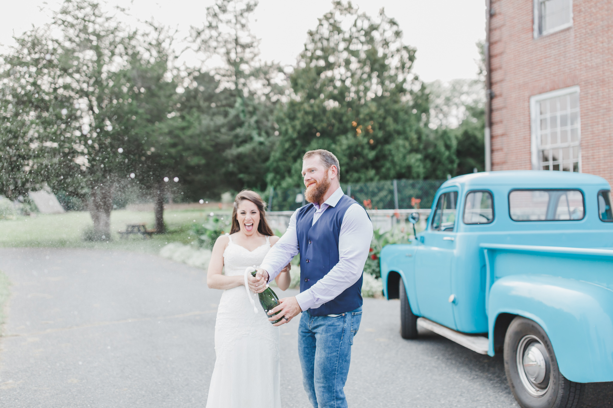 TOP_2019_Wedding_230.jpg