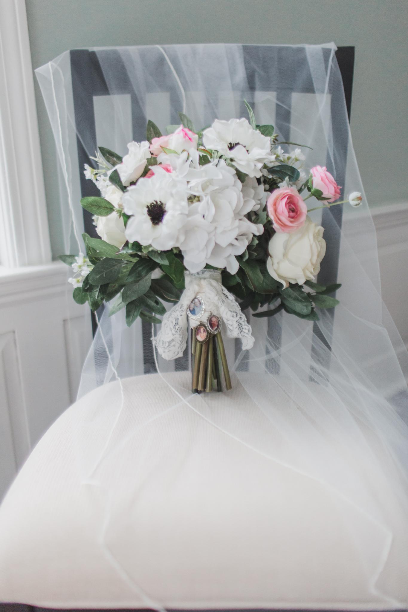 TOP_2019_Wedding_232.jpg
