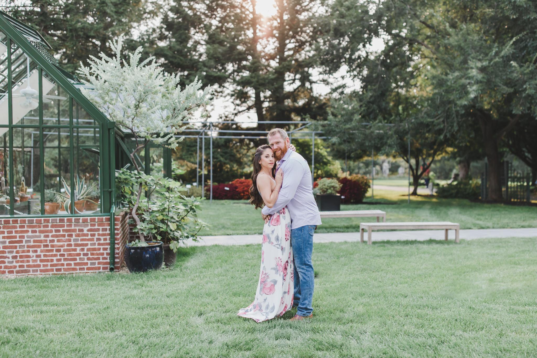 TOP_2019_Wedding_231.jpg