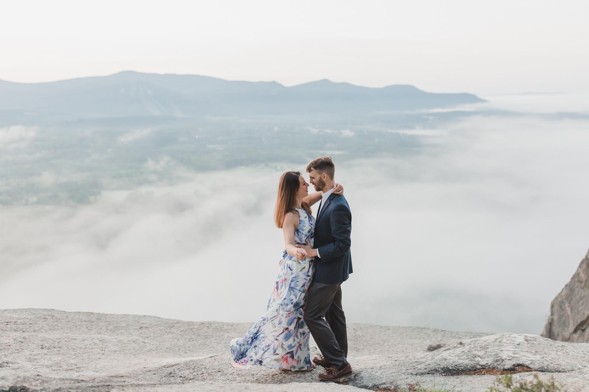 TOP_2019_Wedding_234.jpg